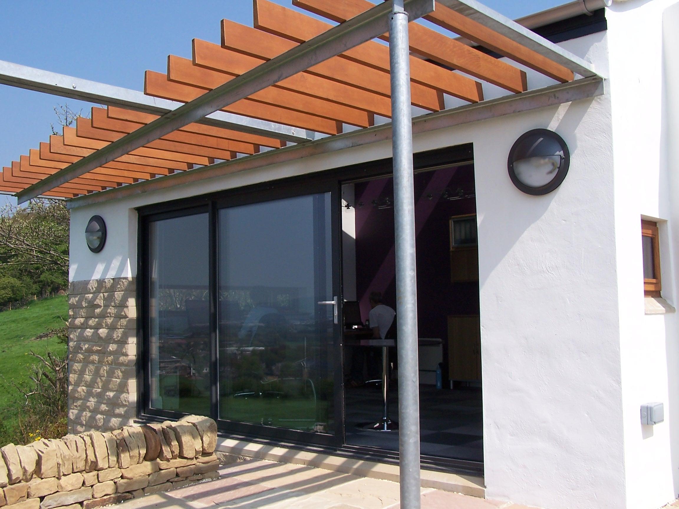 Merrell O'Flaherty Dormer Architects