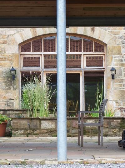 RIBA Chartered Architects, Harrogate Architects, Knaresborough Architects, Leeds Architects, Yorkshire Architects, Planning Applications, Building Regulation Applications, Listed Building Applications, Harrogate Builders, Knaresborough Builders, Leeds Builders, York Builders, Construction, Commercial Architects, Residential Architects, Conservation Architects,