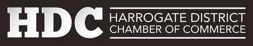 12-HDC-Logo-Banner-BW-sml.png