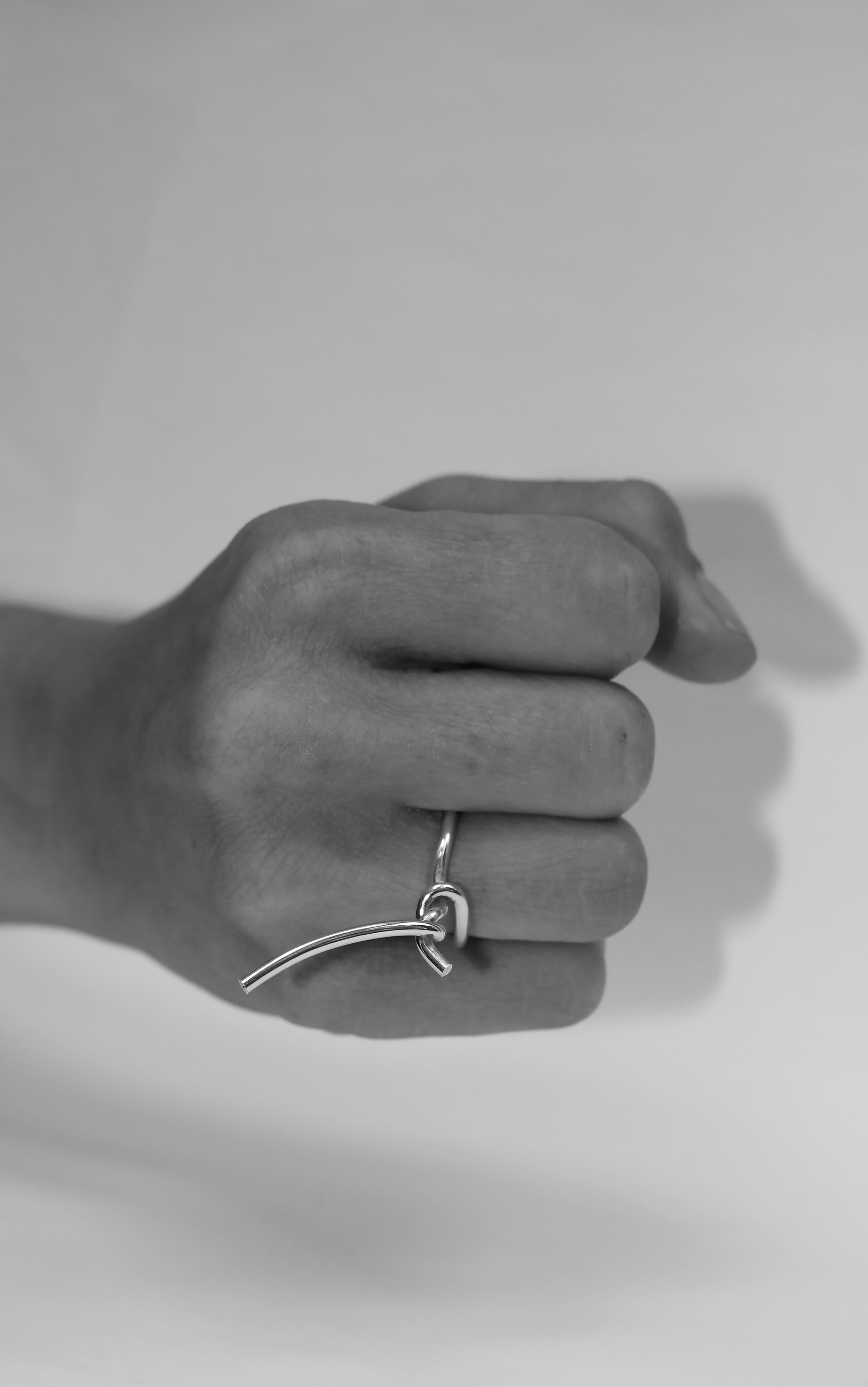 24 twist ring .jpg