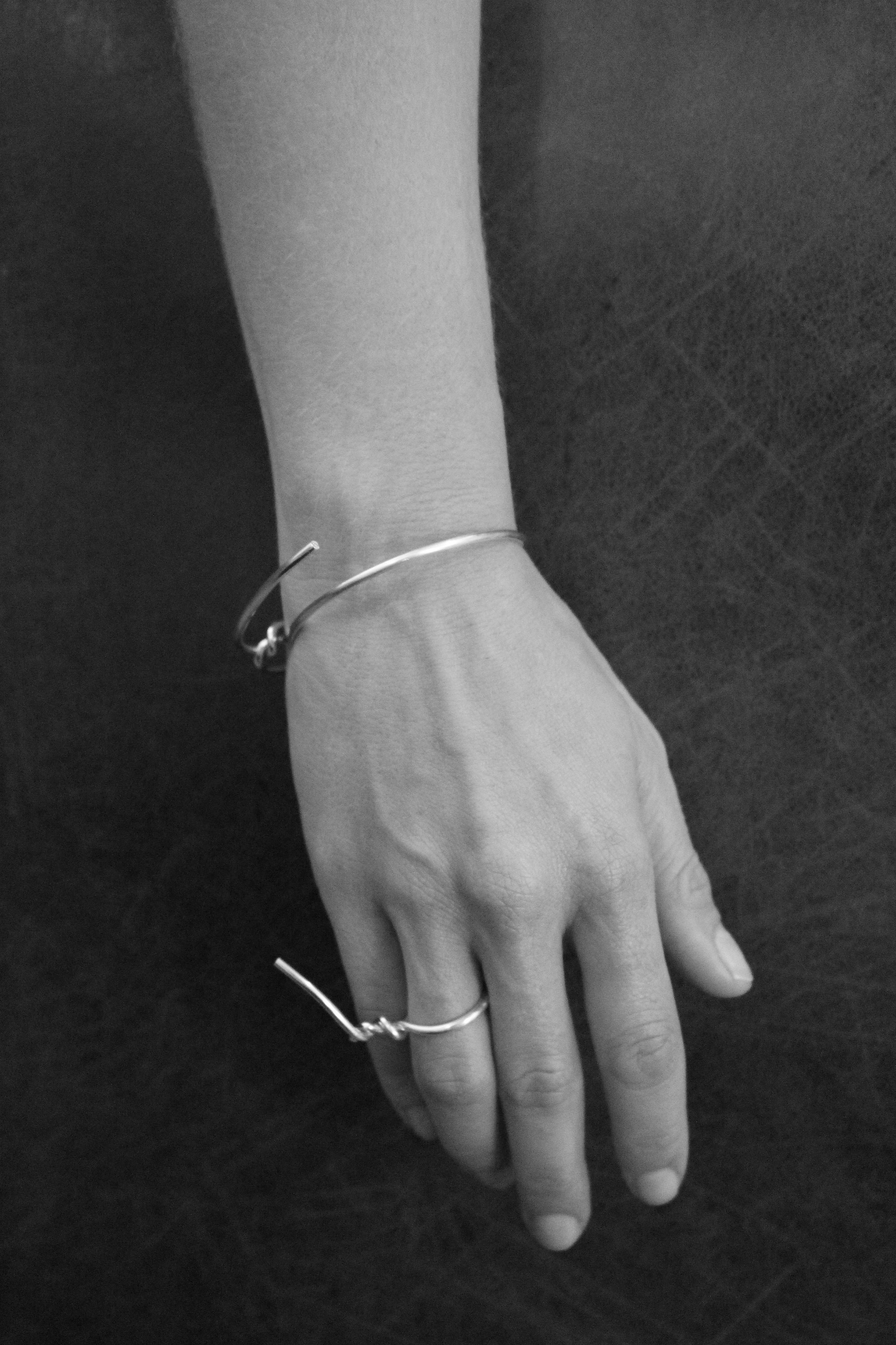 25 double twist bangle and ring .jpg
