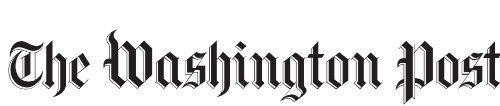 WashPo-logo.png