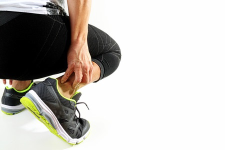 81631054_S_Sports_Exercise_Pain_Ankle_Shoes_Hand.jpg