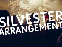 Silvester_Arrangement.png