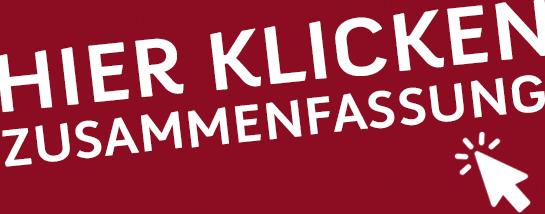 banner_referenzen_klicken.jpg