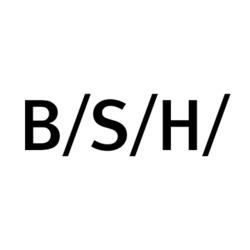 bsh_logo.jpg