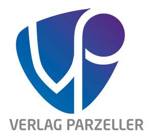 verlag-Logo.jpg