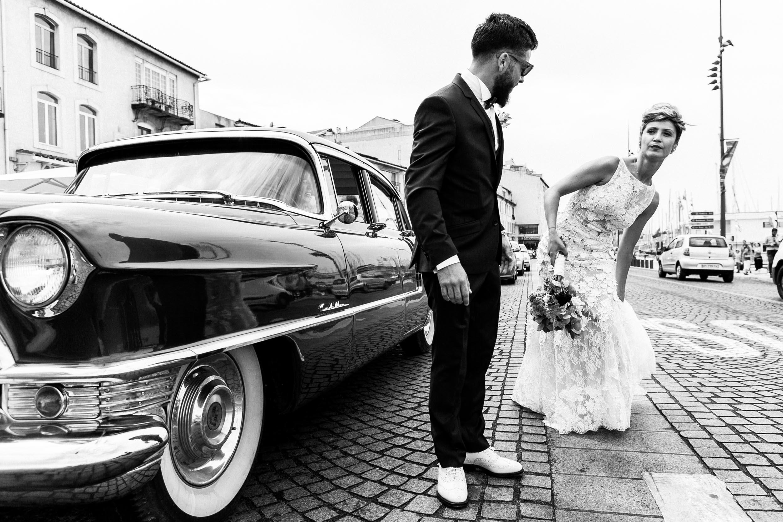 ALexKa_wedding_mariage-7743.jpg