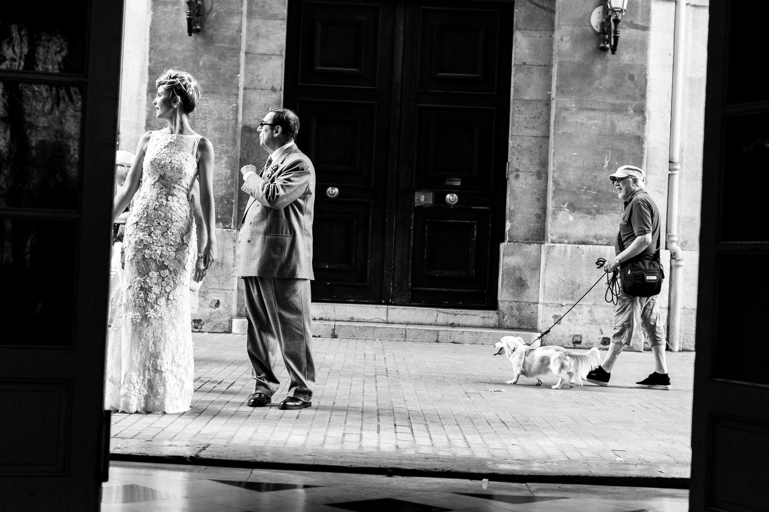 ALexKa_wedding_mariage-7949.jpg