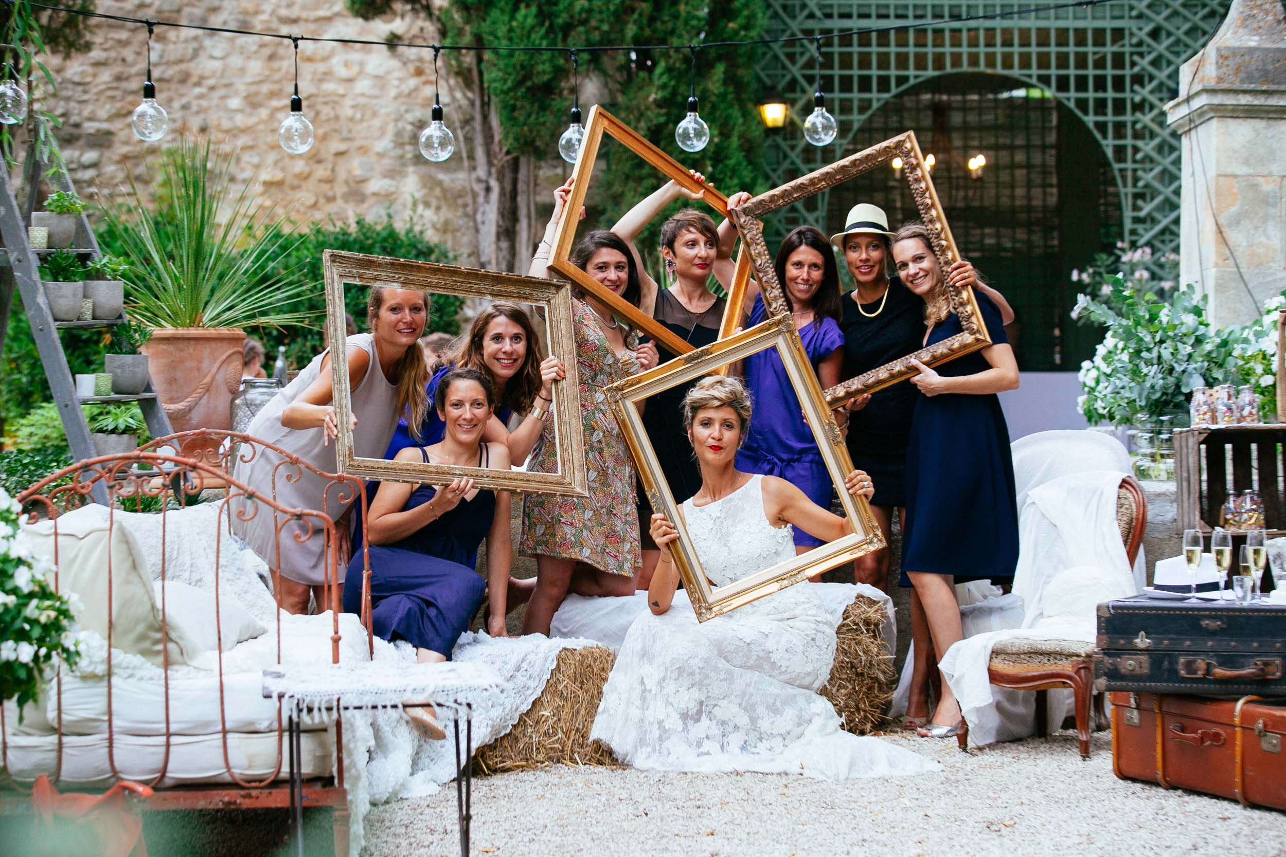 ALexKa_wedding_mariage-8995.jpg
