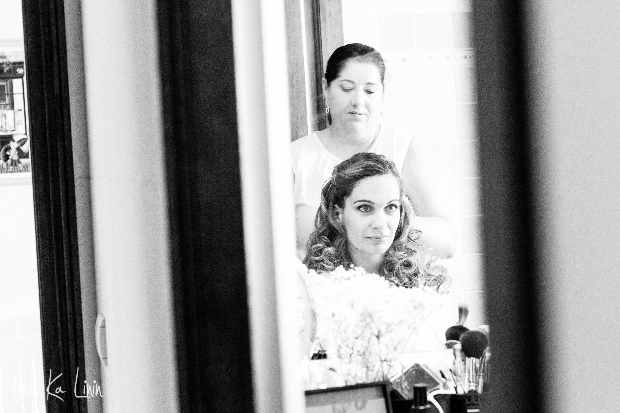 AlexKa_wedding_mariage_photographer-3.jpg