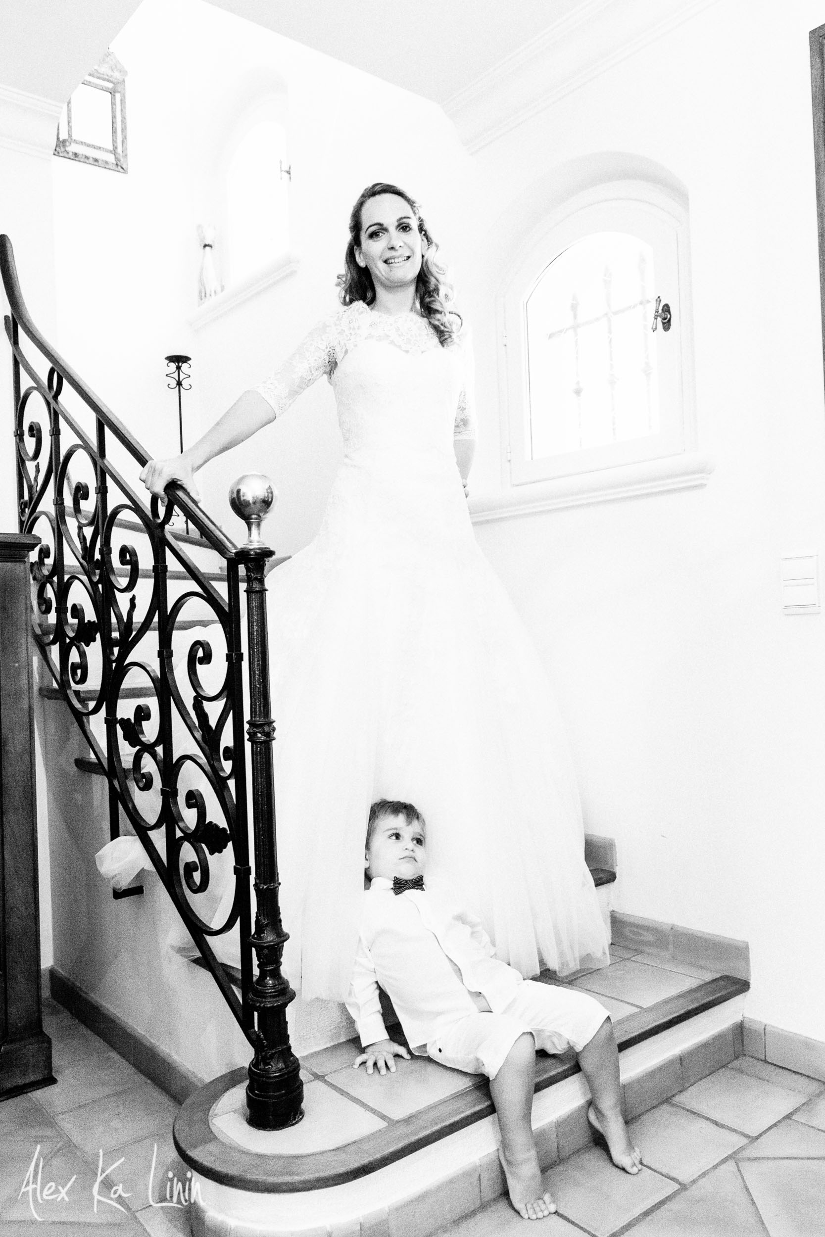 AlexKa_wedding_mariage_photographer-7.jpg