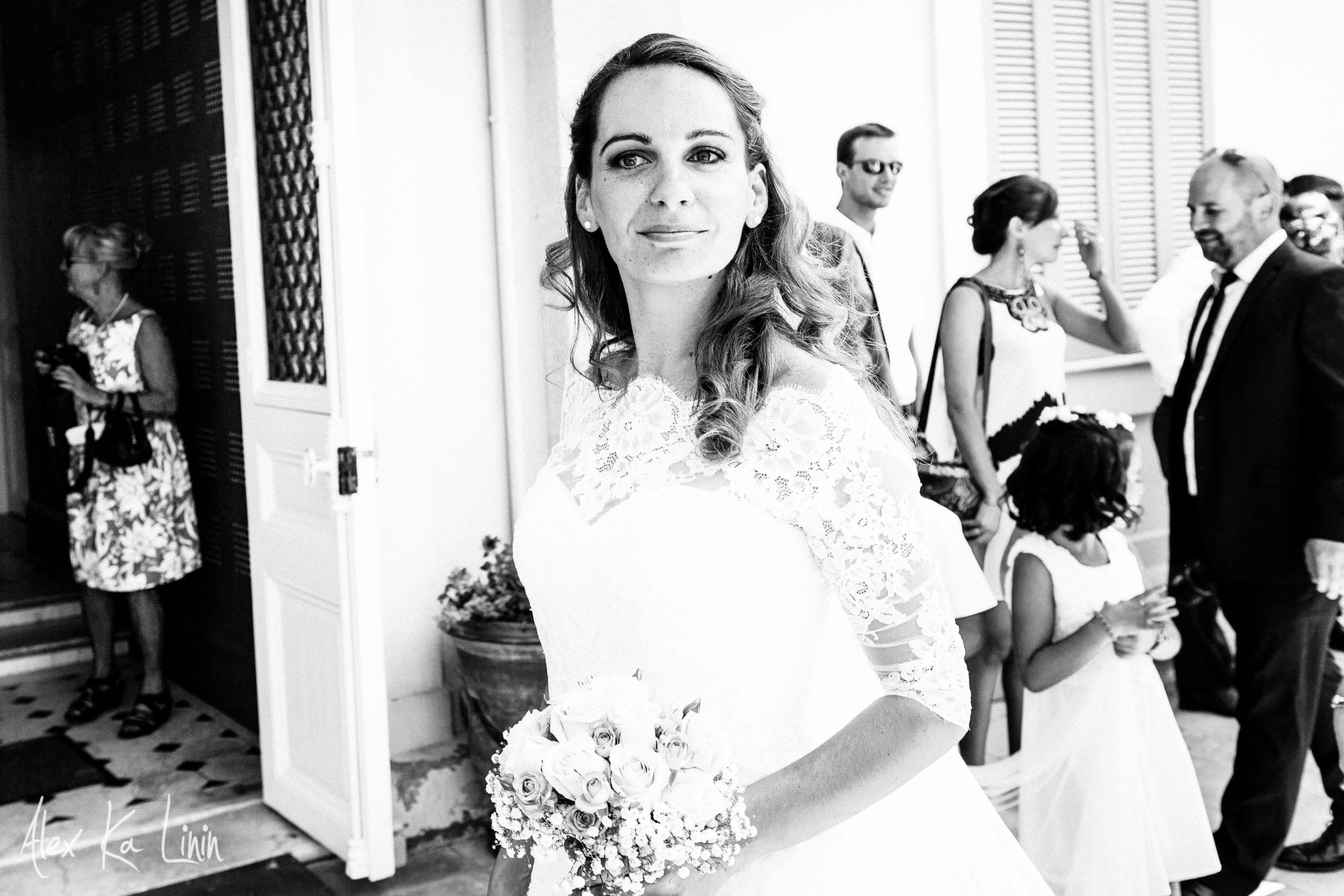 AlexKa_wedding_mariage_photographer-10.jpg