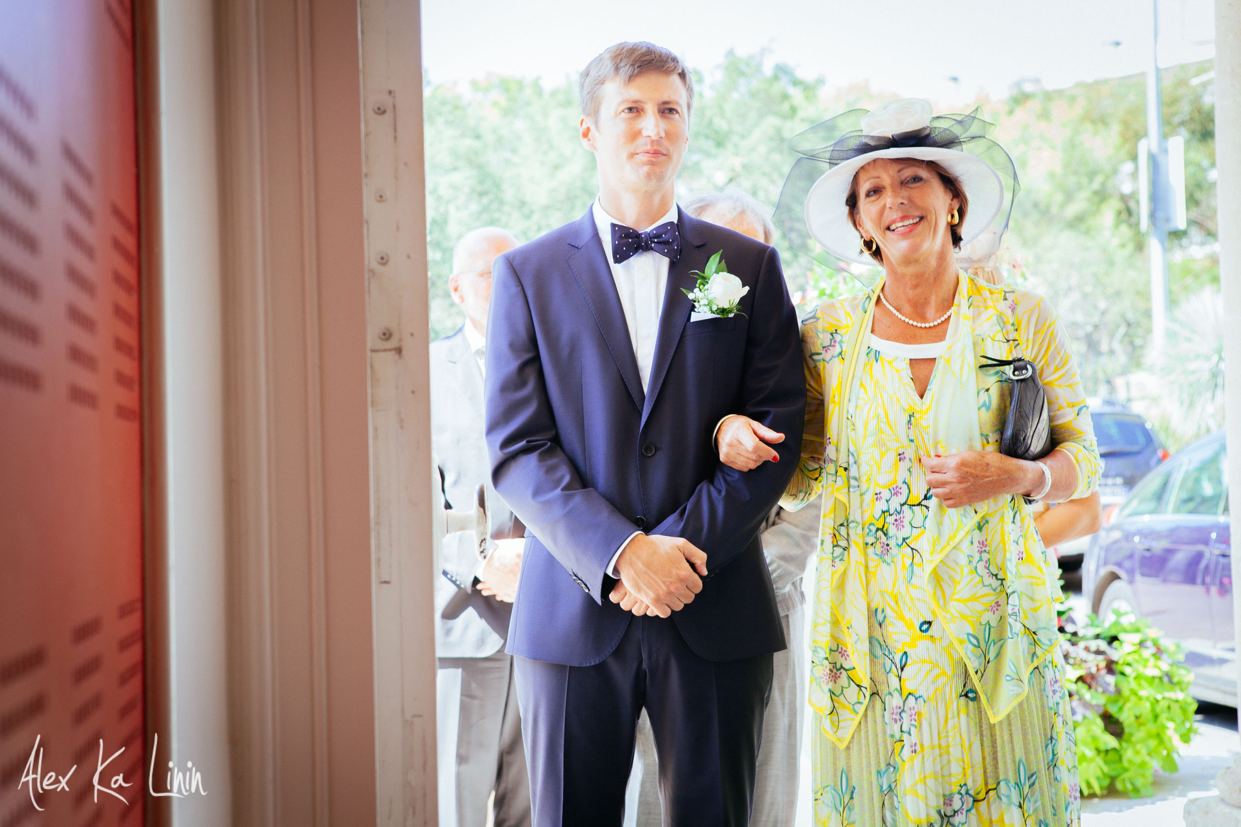 AlexKa_wedding_mariage_photographer-11.jpg