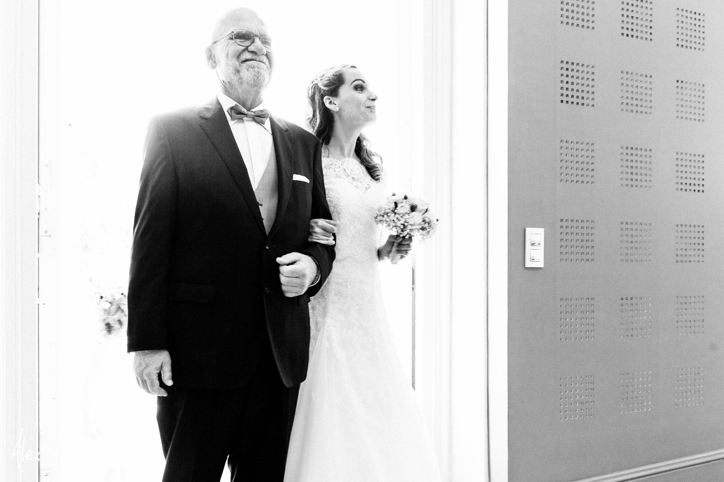 AlexKa_wedding_mariage_photographer-12.jpg