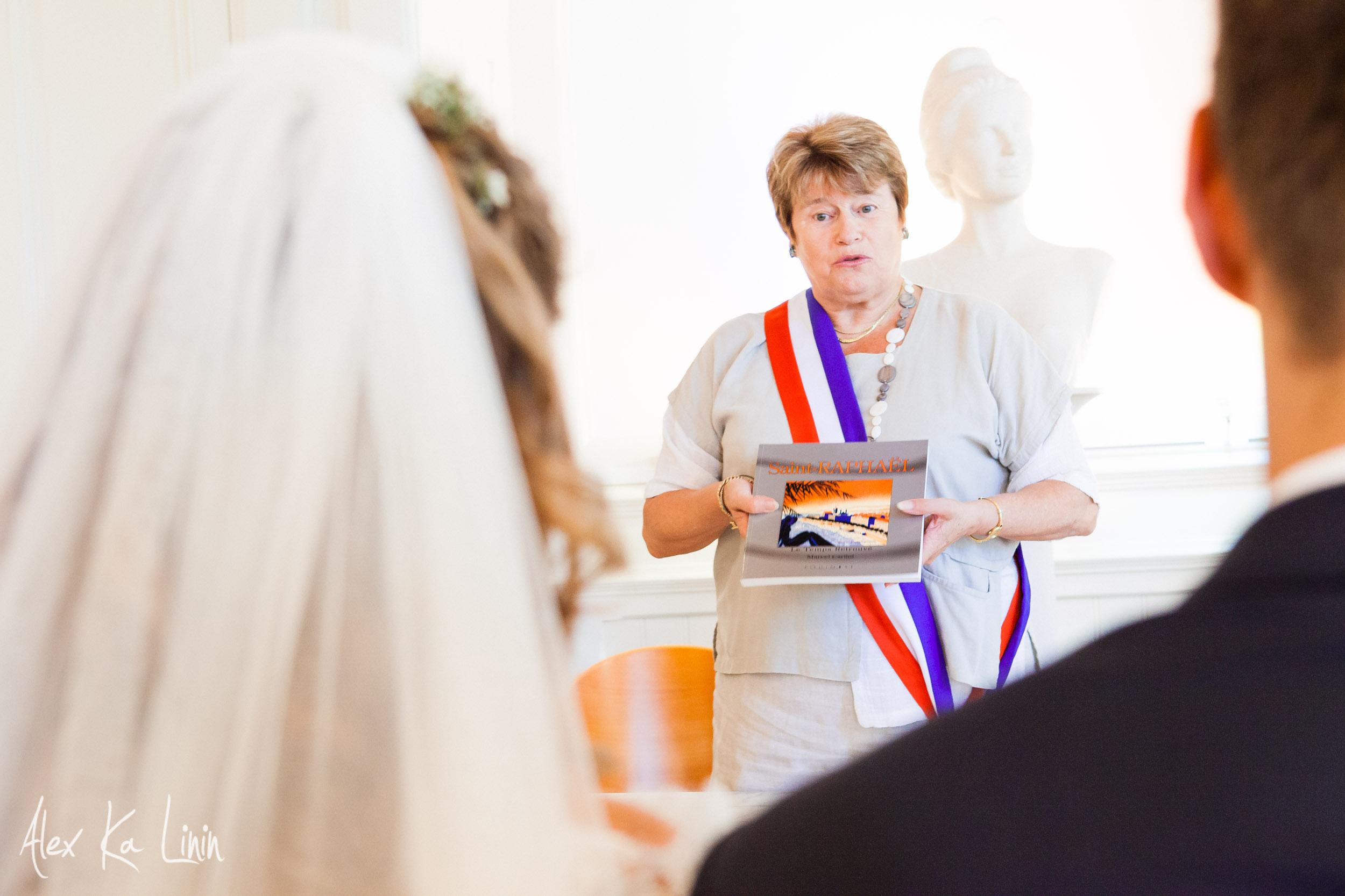 AlexKa_wedding_mariage_photographer-14.jpg
