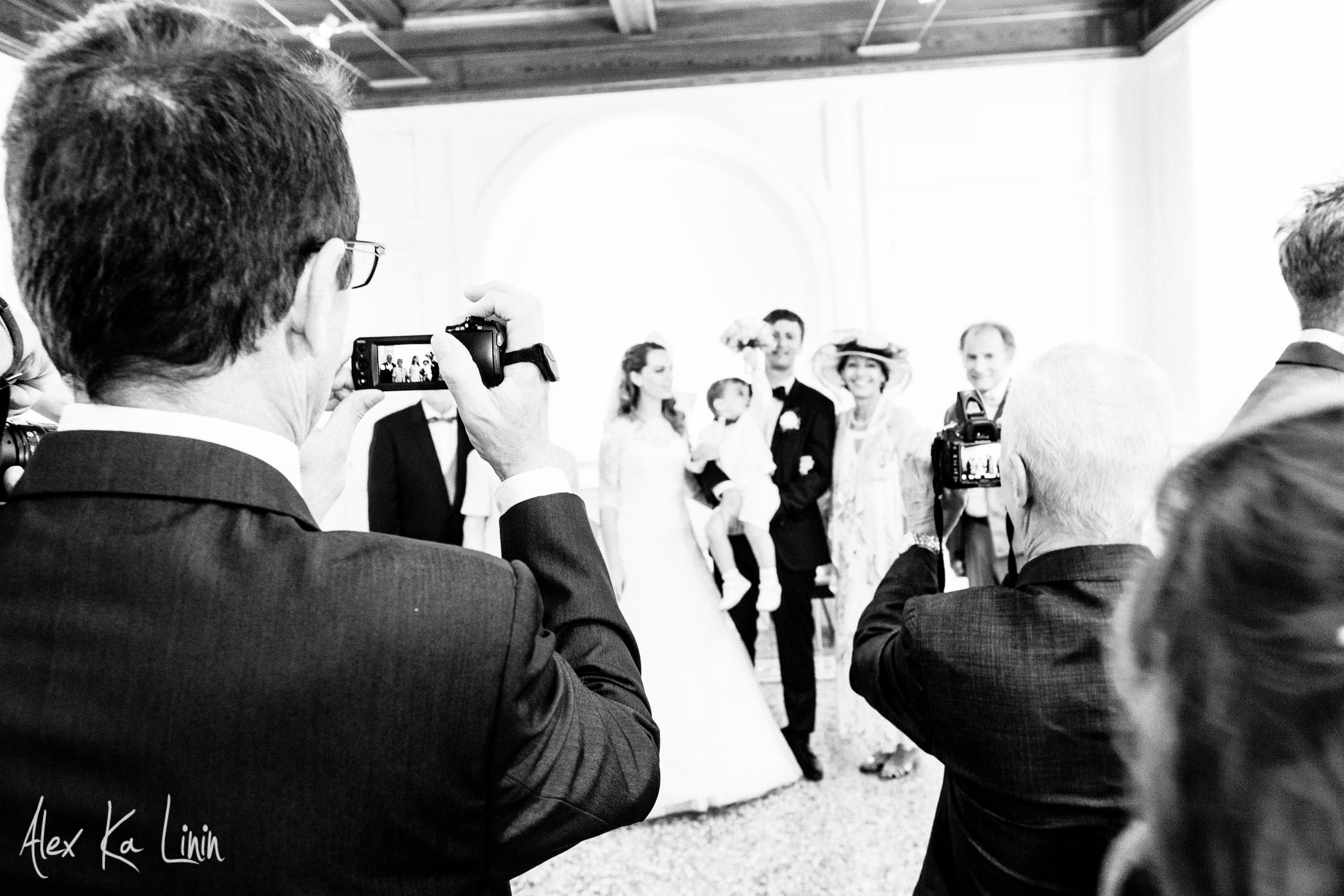 AlexKa_wedding_mariage_photographer-15.jpg