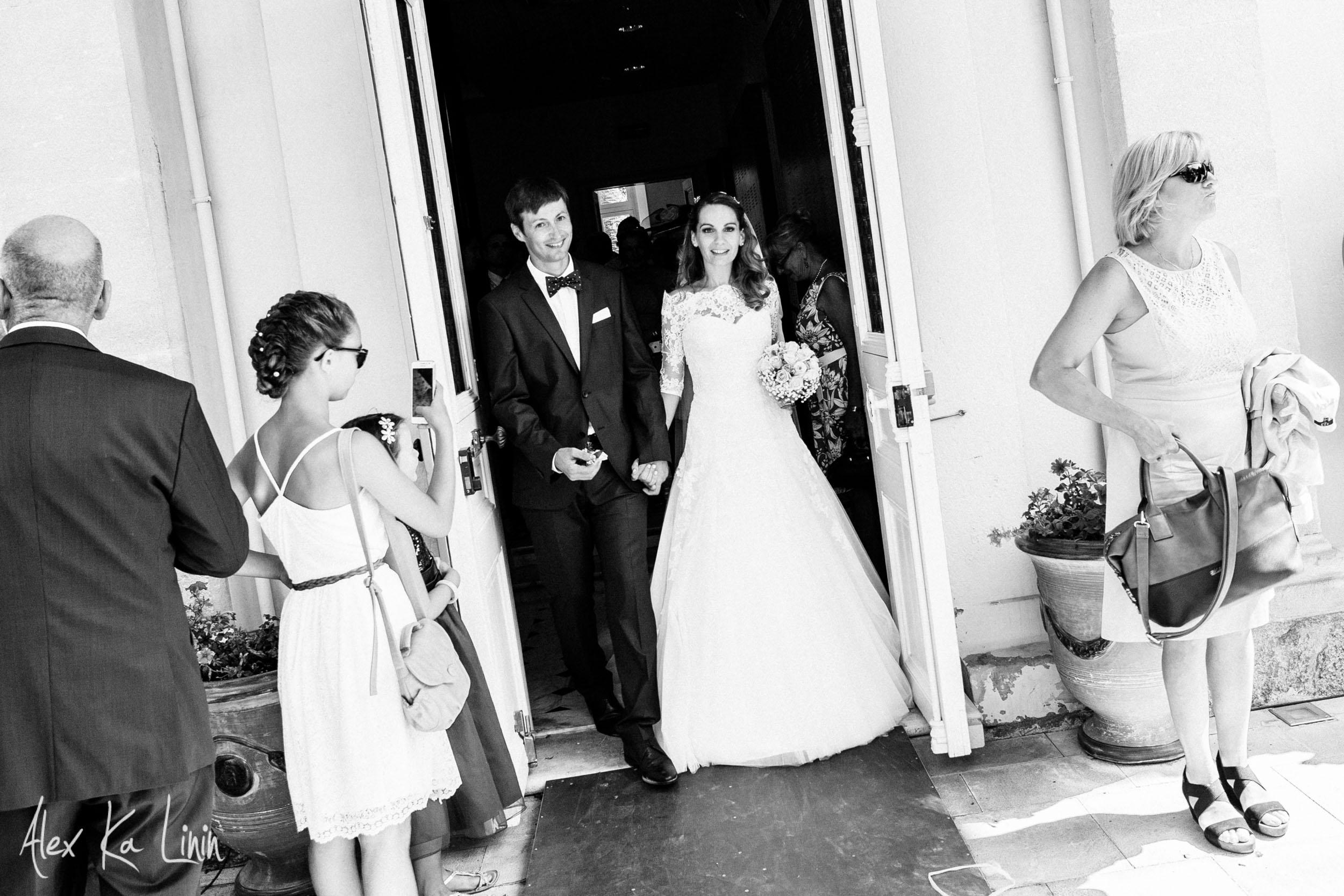 AlexKa_wedding_mariage_photographer-16.jpg