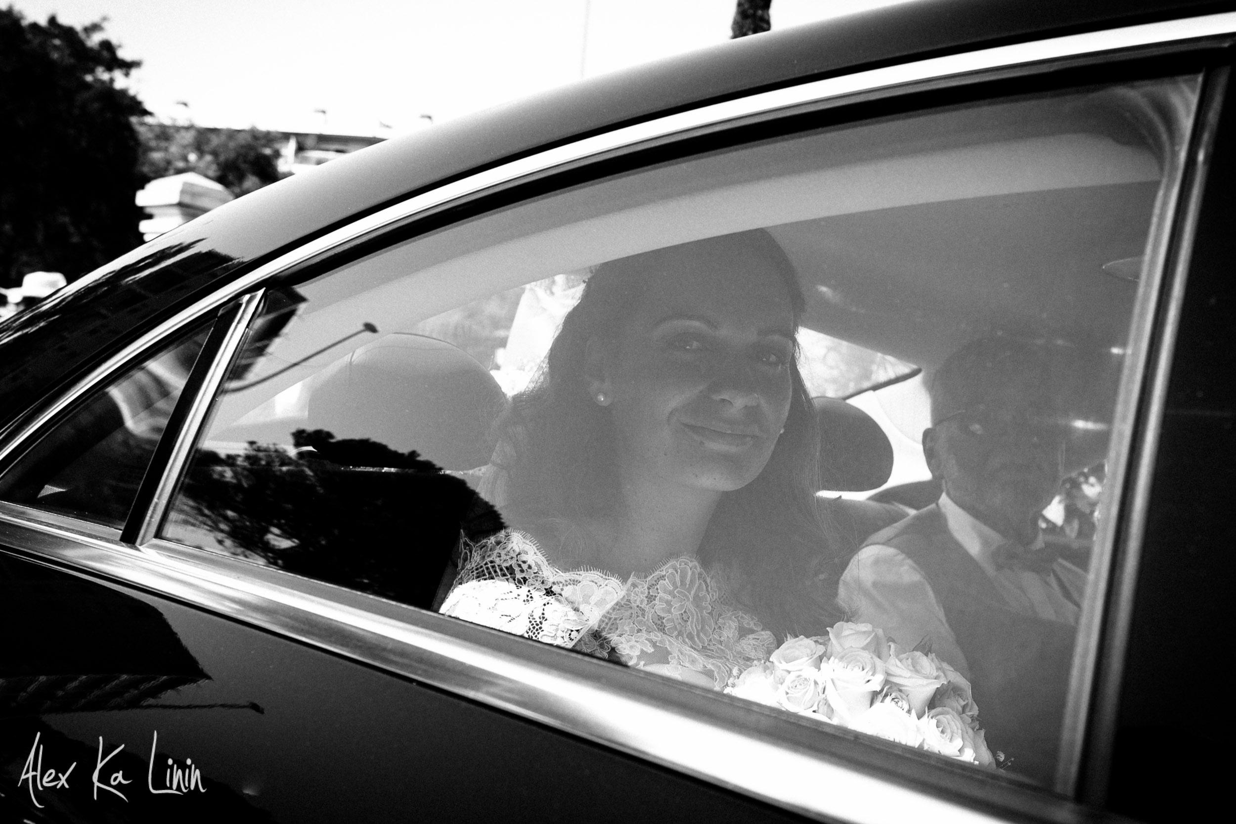 AlexKa_wedding_mariage_photographer-17.jpg
