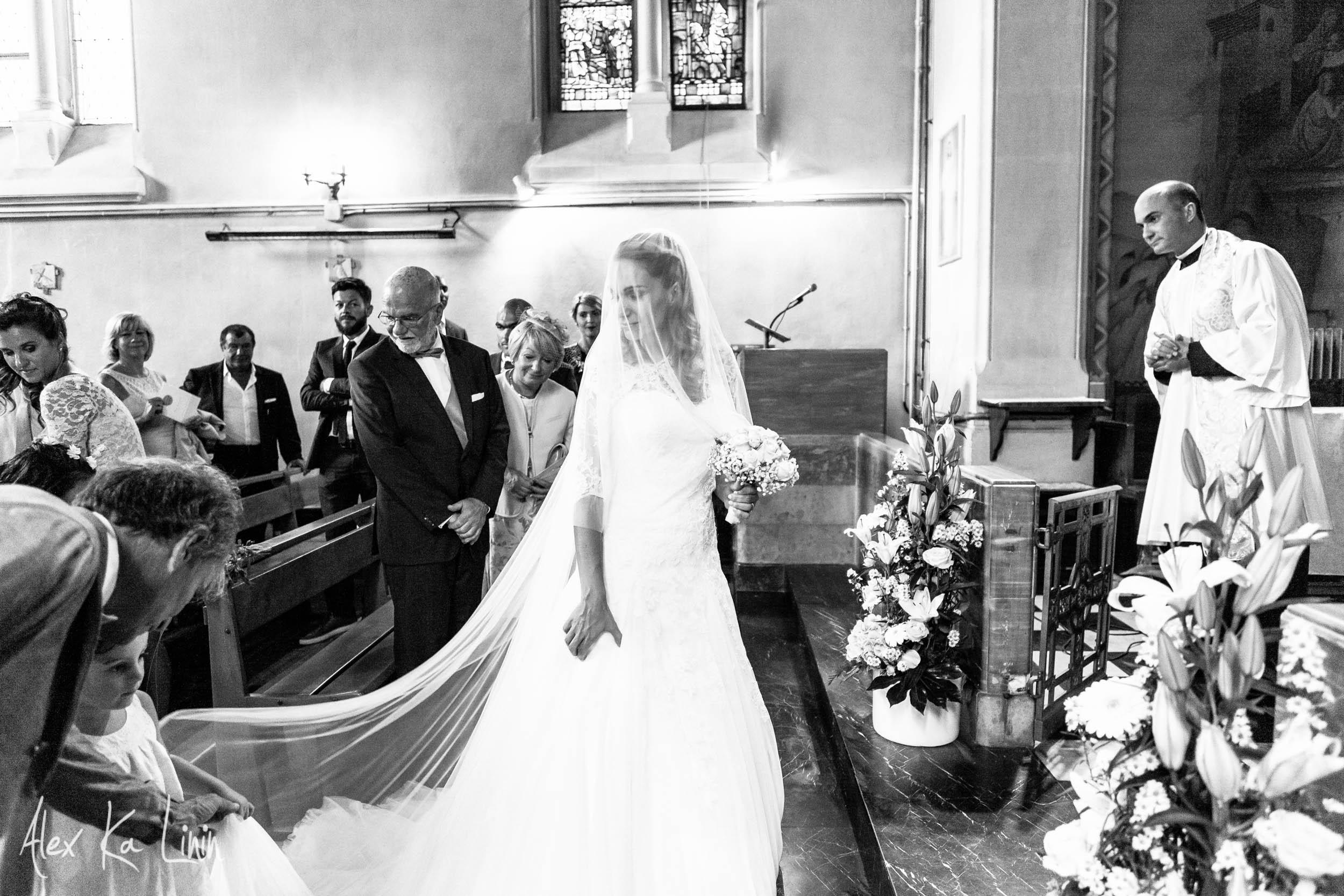 AlexKa_wedding_mariage_photographer-24.jpg