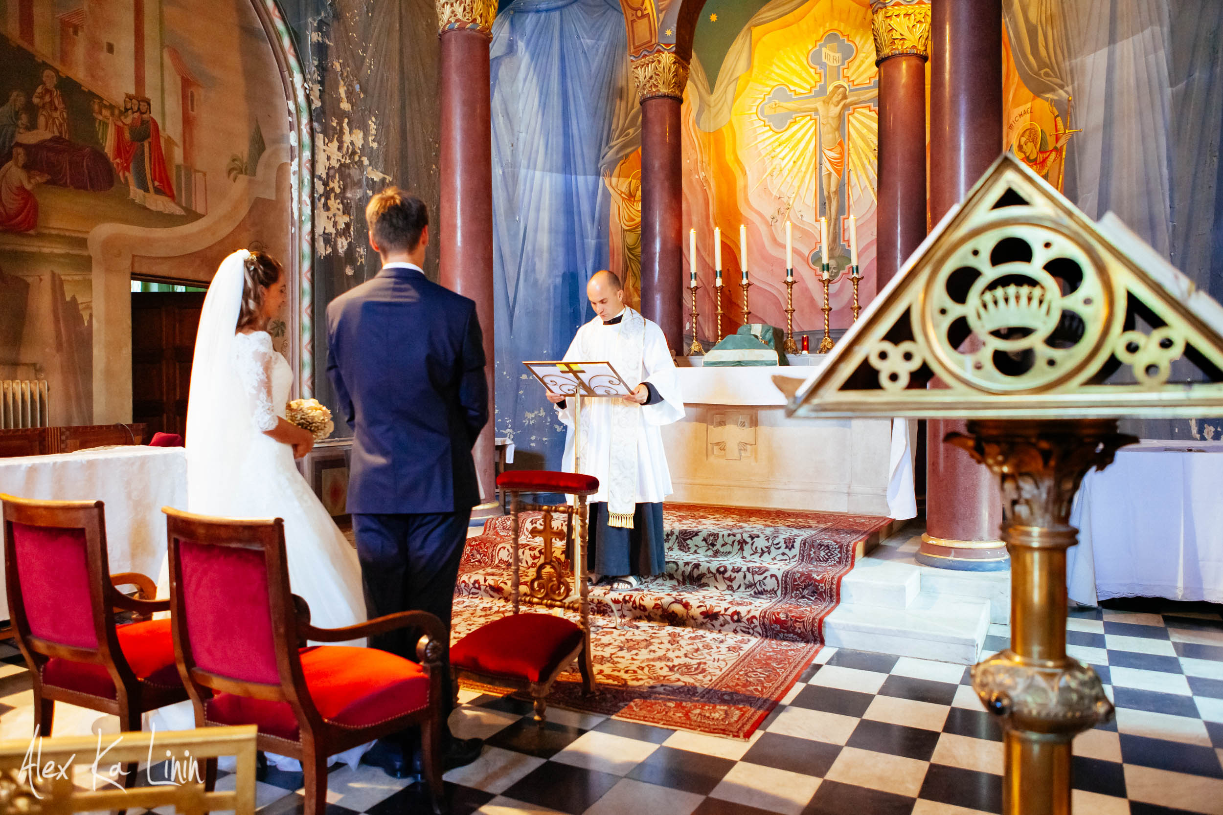 AlexKa_wedding_mariage_photographer-25.jpg