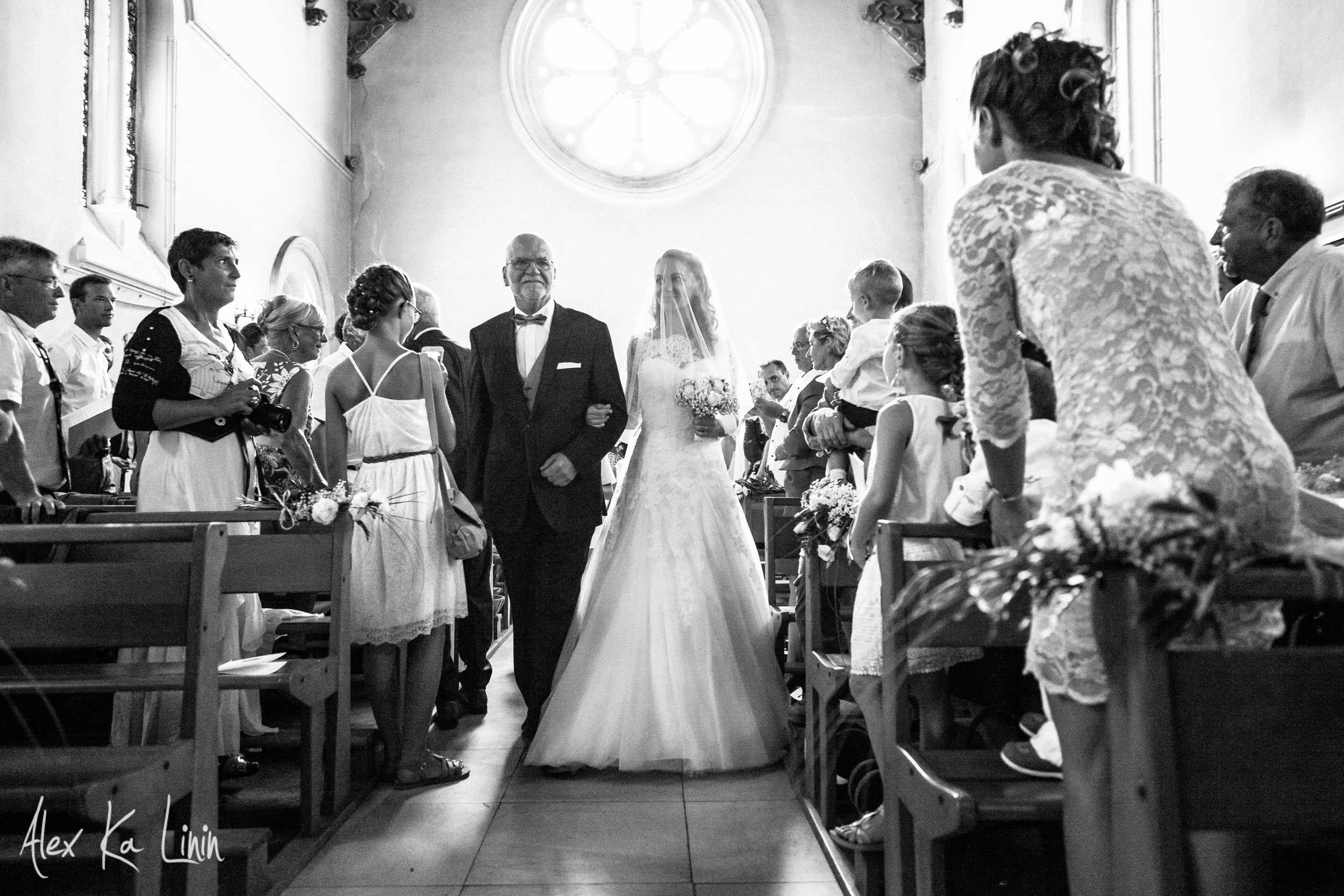 AlexKa_wedding_mariage_photographer-23.jpg