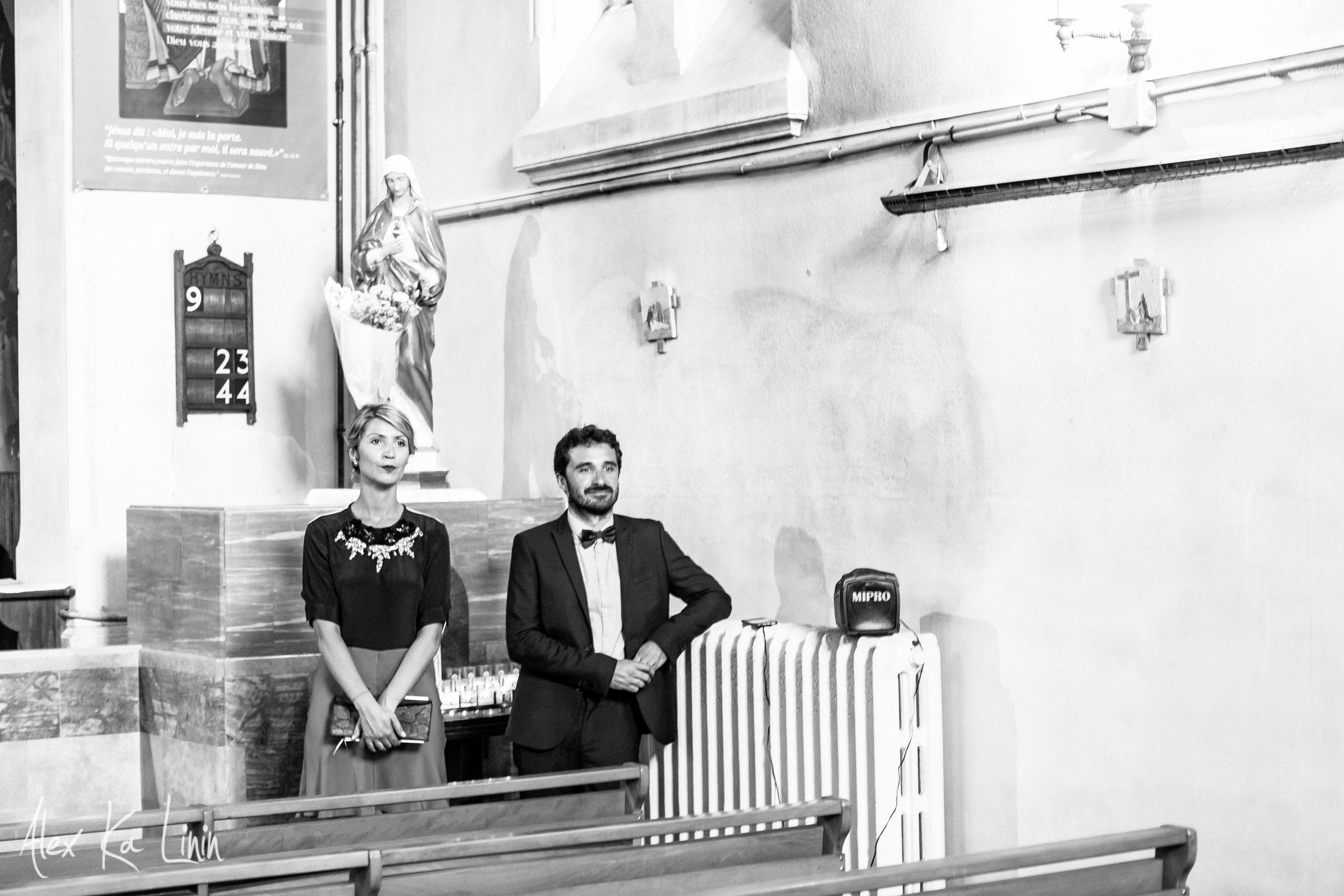AlexKa_wedding_mariage_photographer-29.jpg