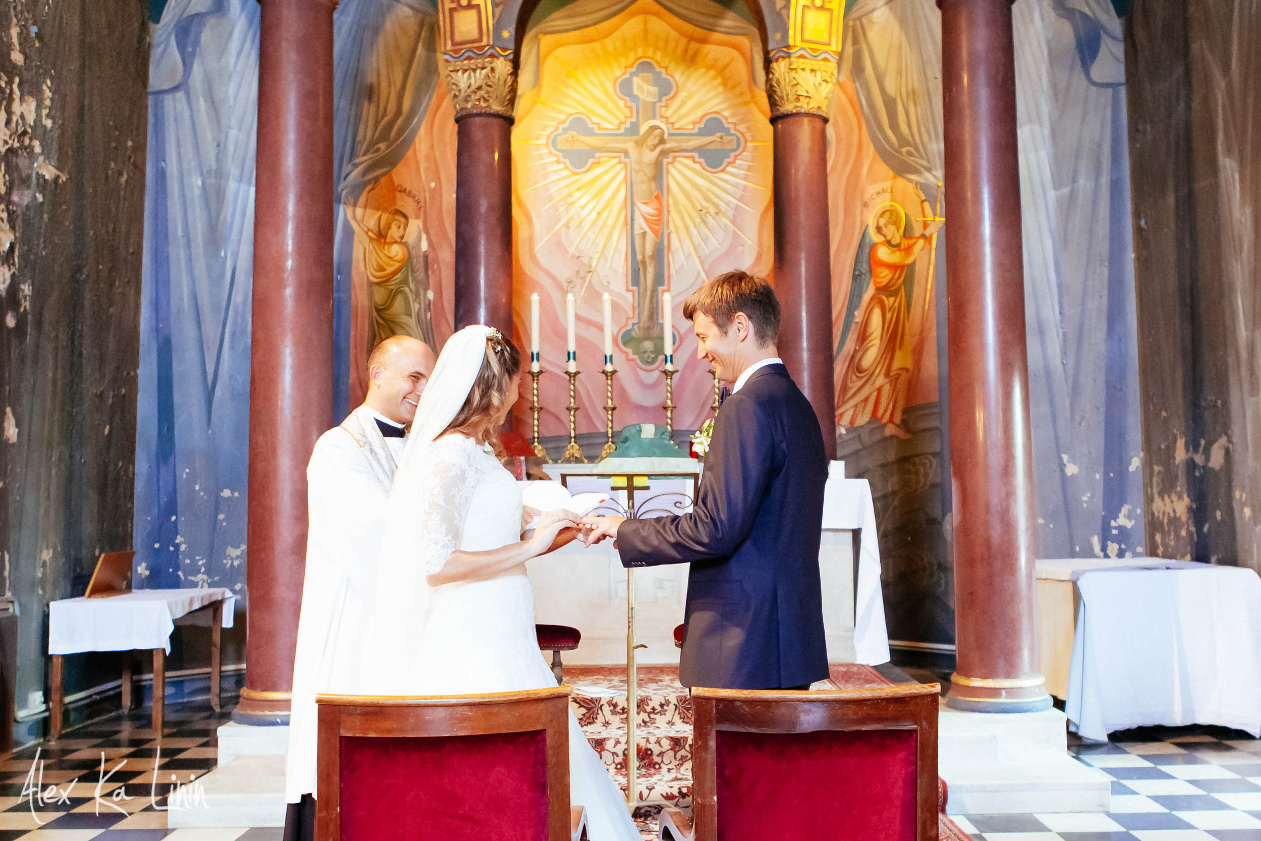 AlexKa_wedding_mariage_photographer-28.jpg