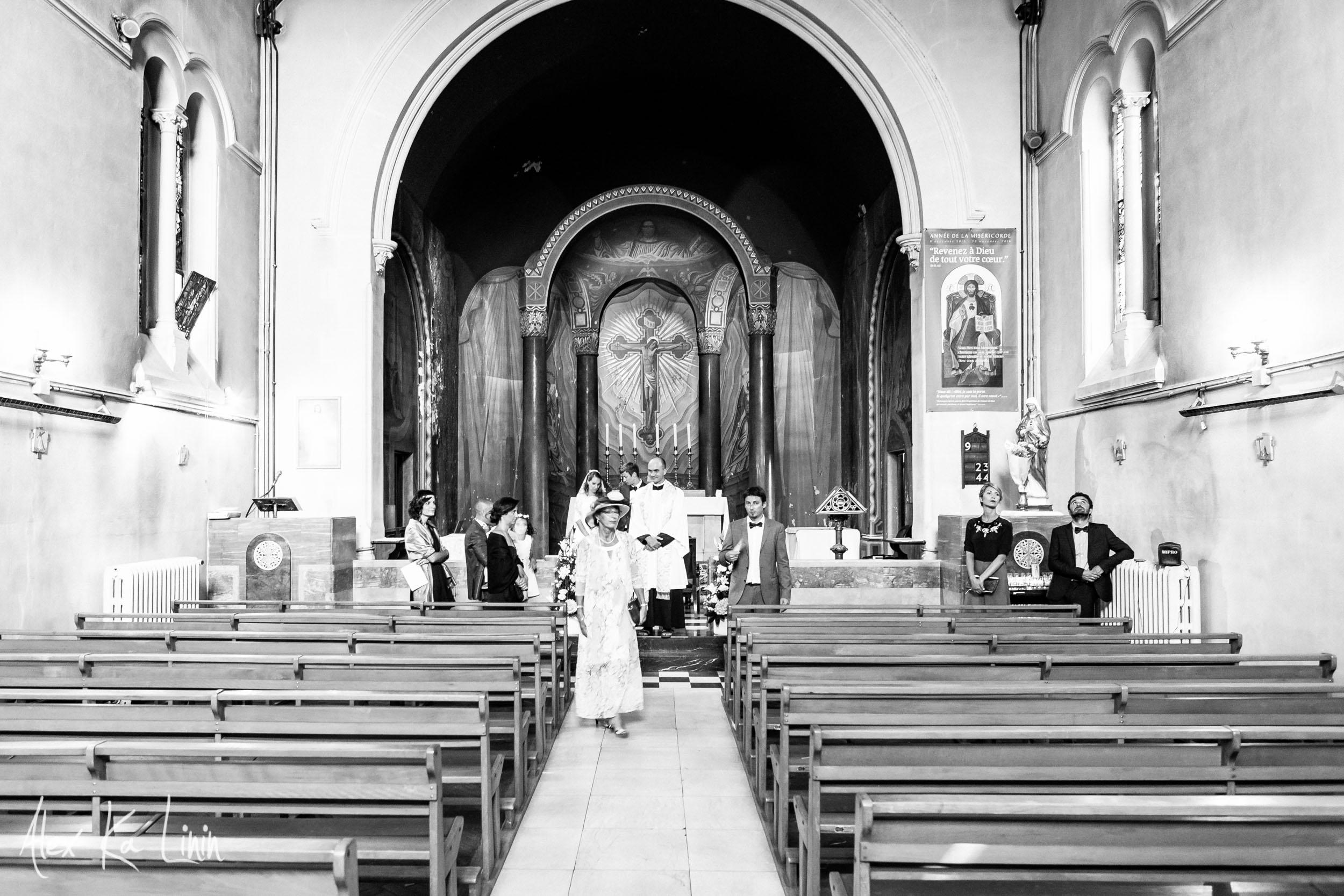 AlexKa_wedding_mariage_photographer-30.jpg