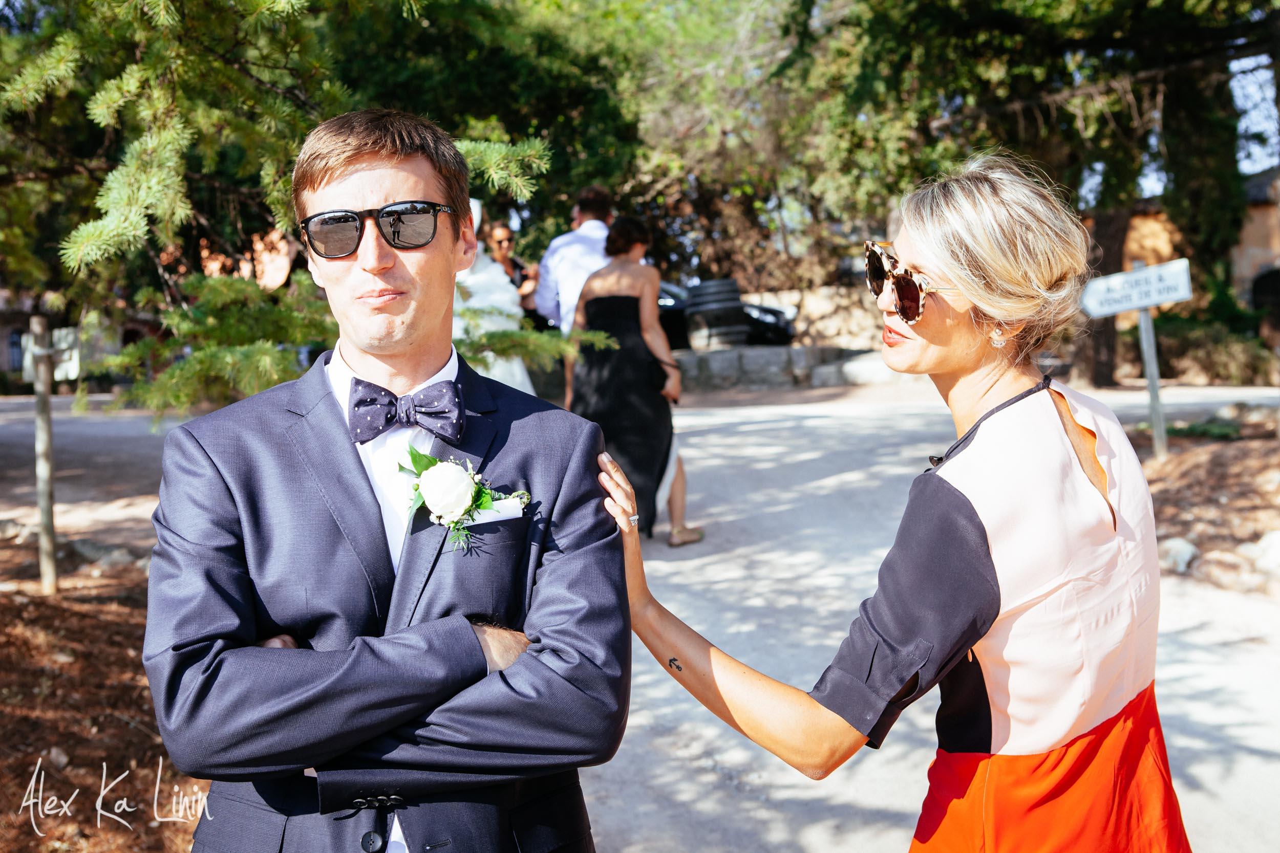 AlexKa_wedding_mariage_photographer-35.jpg