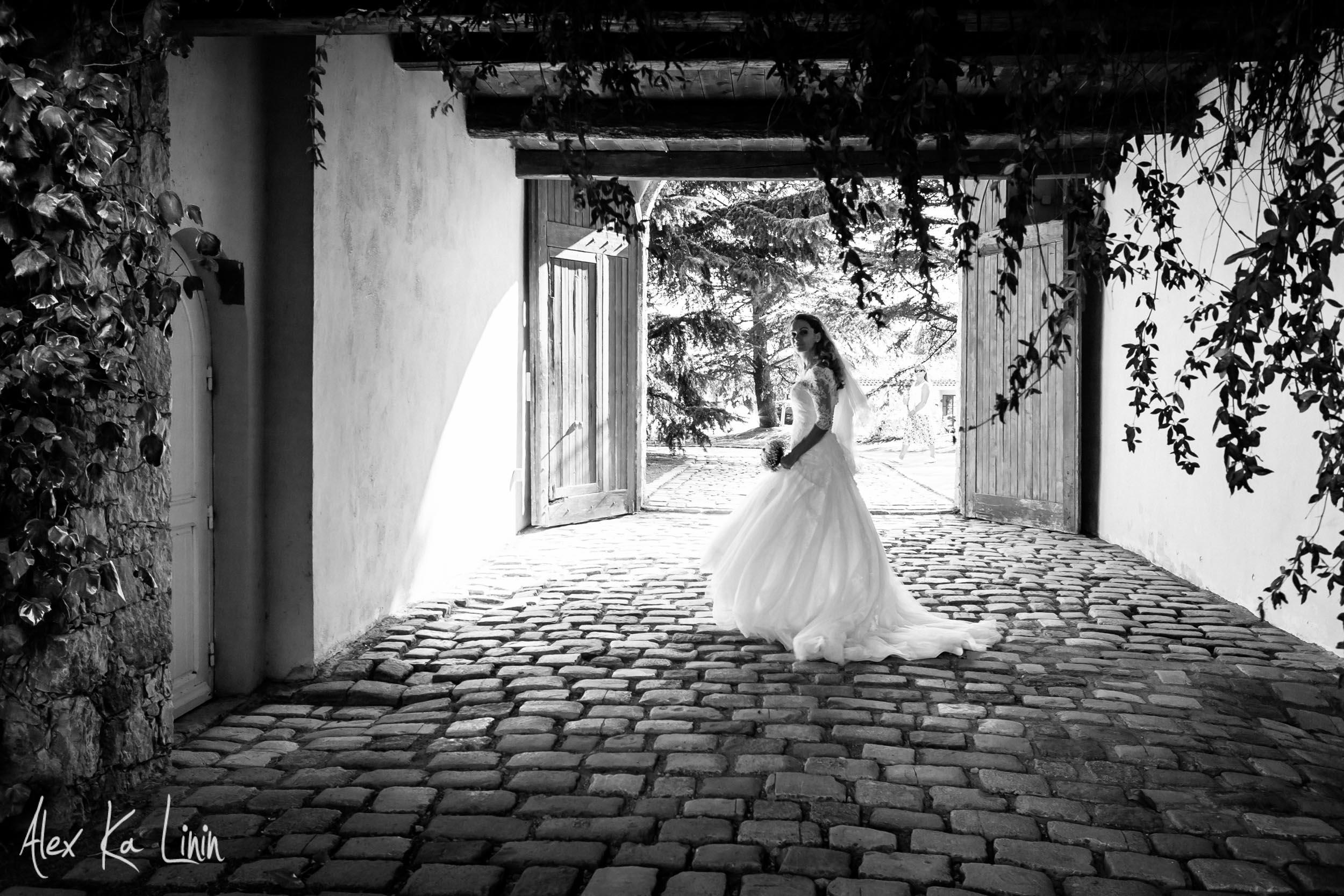 AlexKa_wedding_mariage_photographer-36.jpg