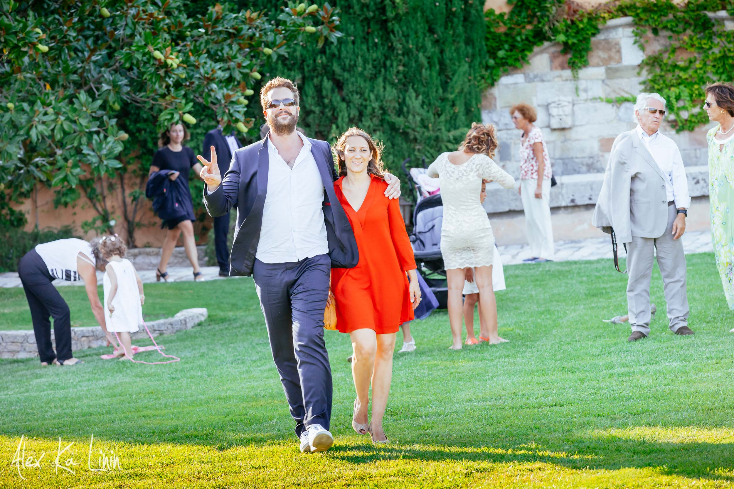 AlexKa_wedding_mariage_photographer-37.jpg