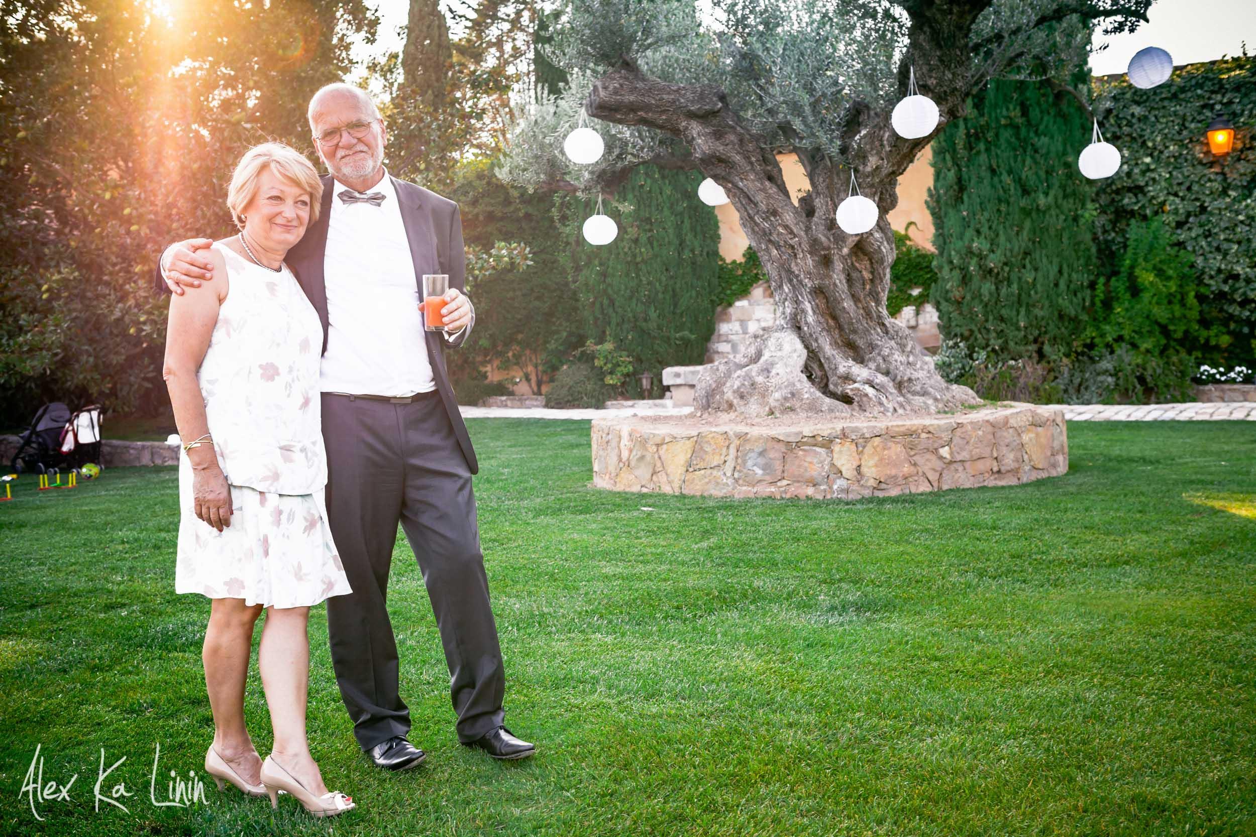 AlexKa_wedding_mariage_photographer-41.jpg