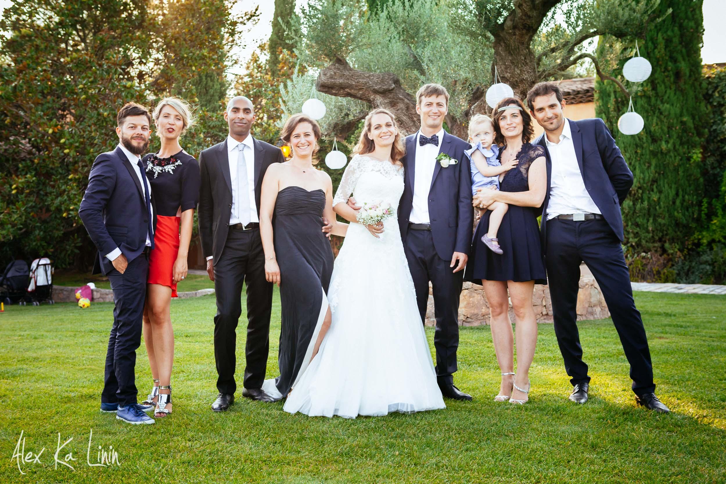 AlexKa_wedding_mariage_photographer-43.jpg
