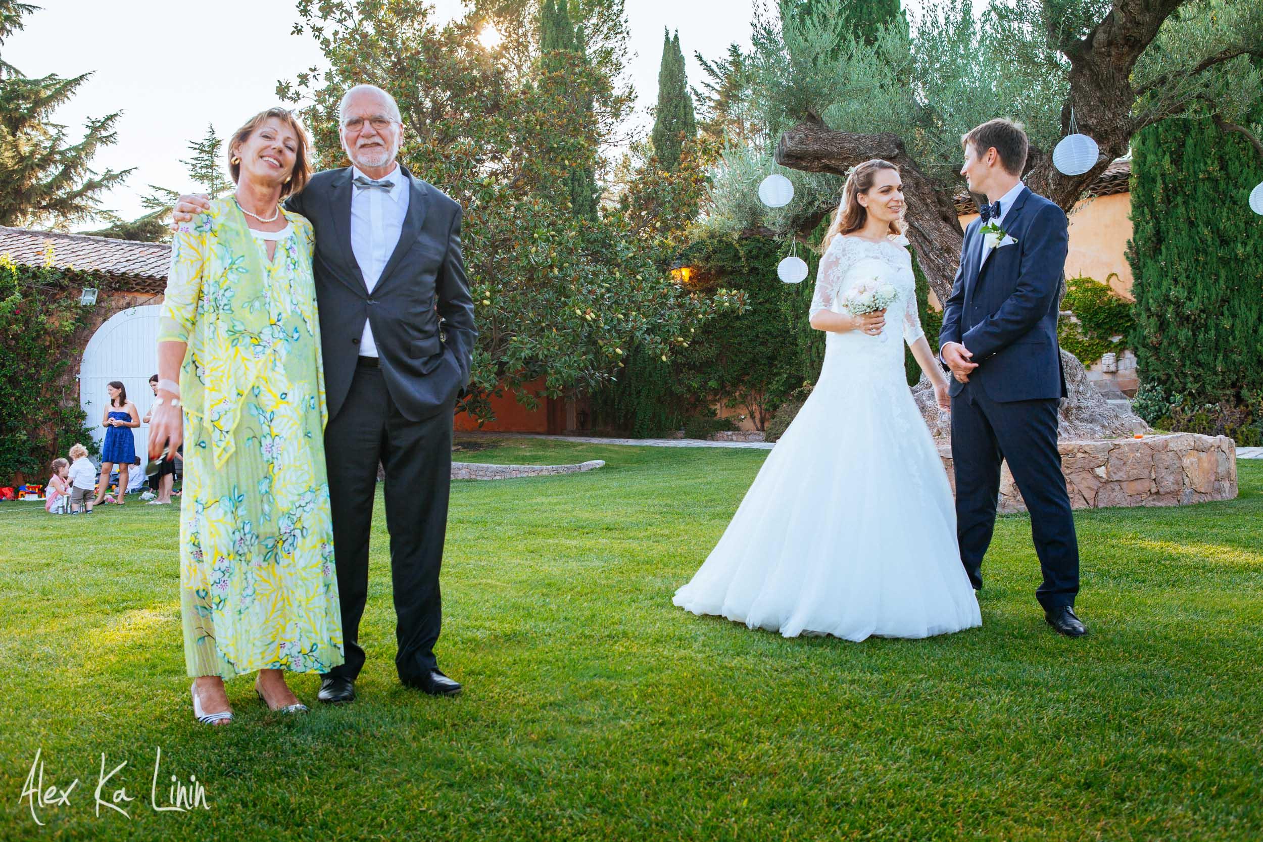 AlexKa_wedding_mariage_photographer-42.jpg