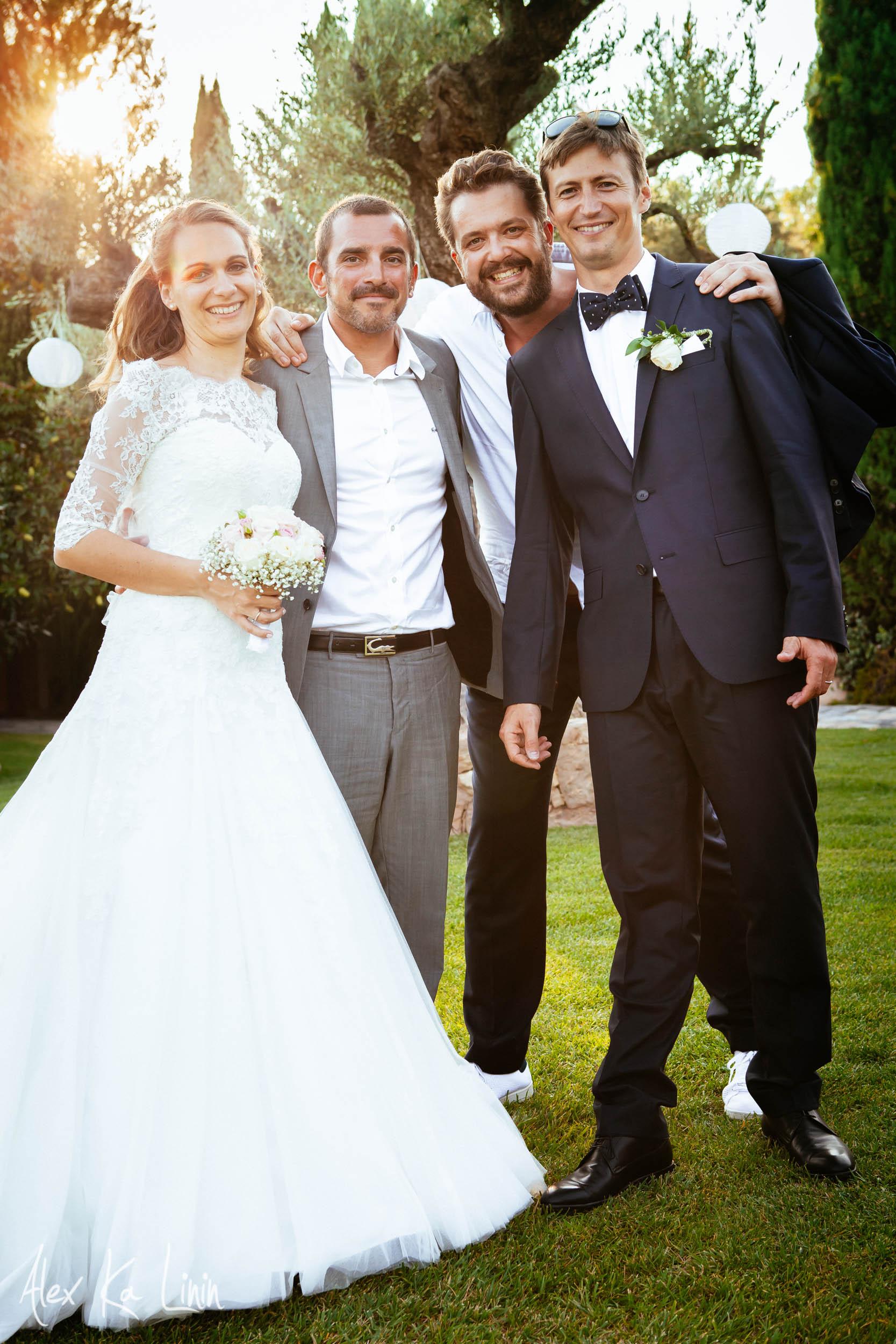 AlexKa_wedding_mariage_photographer-44.jpg
