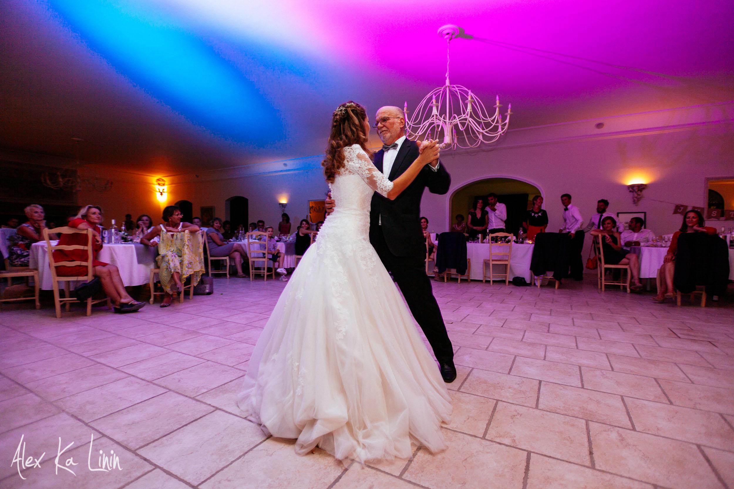 AlexKa_wedding_mariage_photographer-51.jpg