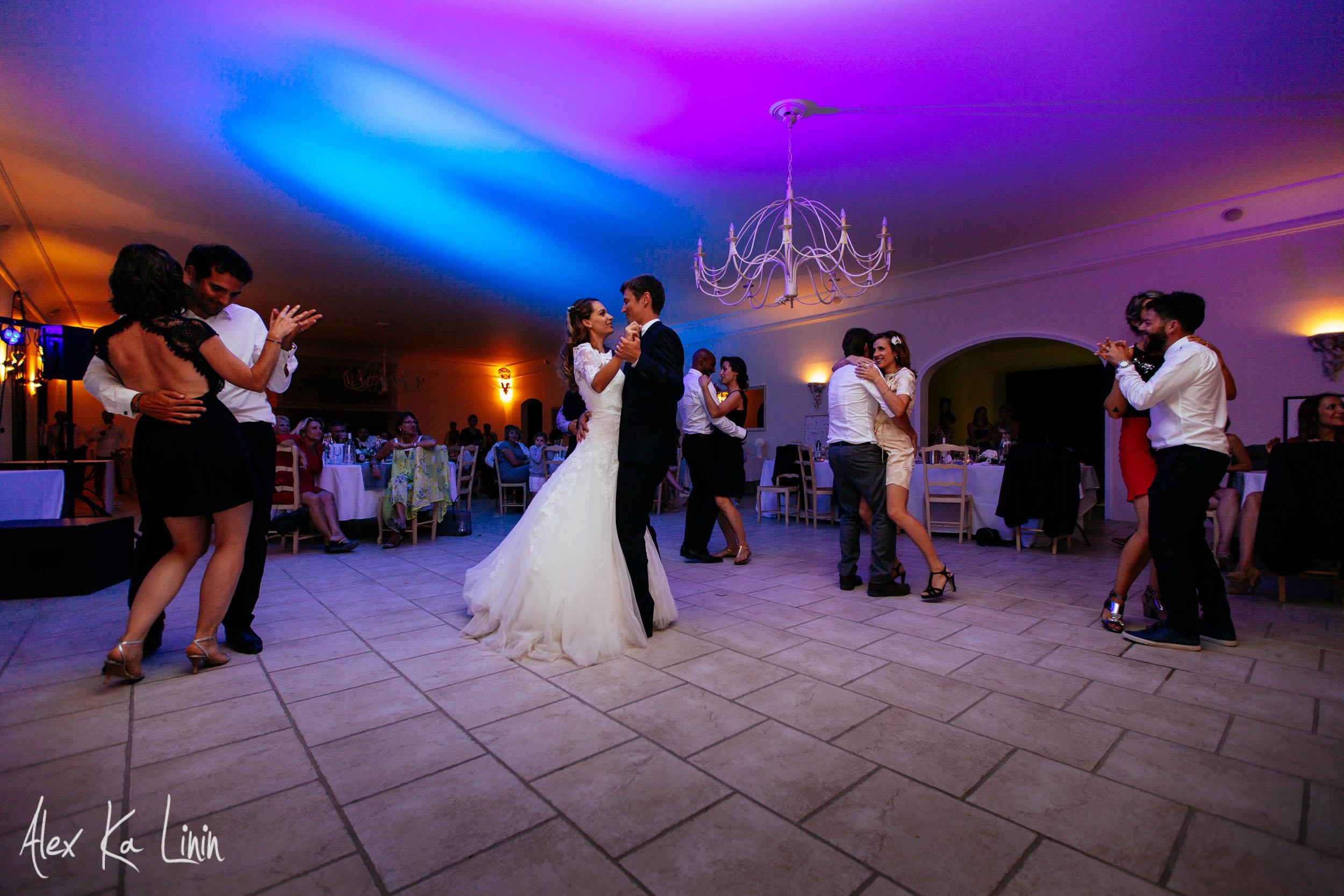 AlexKa_wedding_mariage_photographer-52.jpg