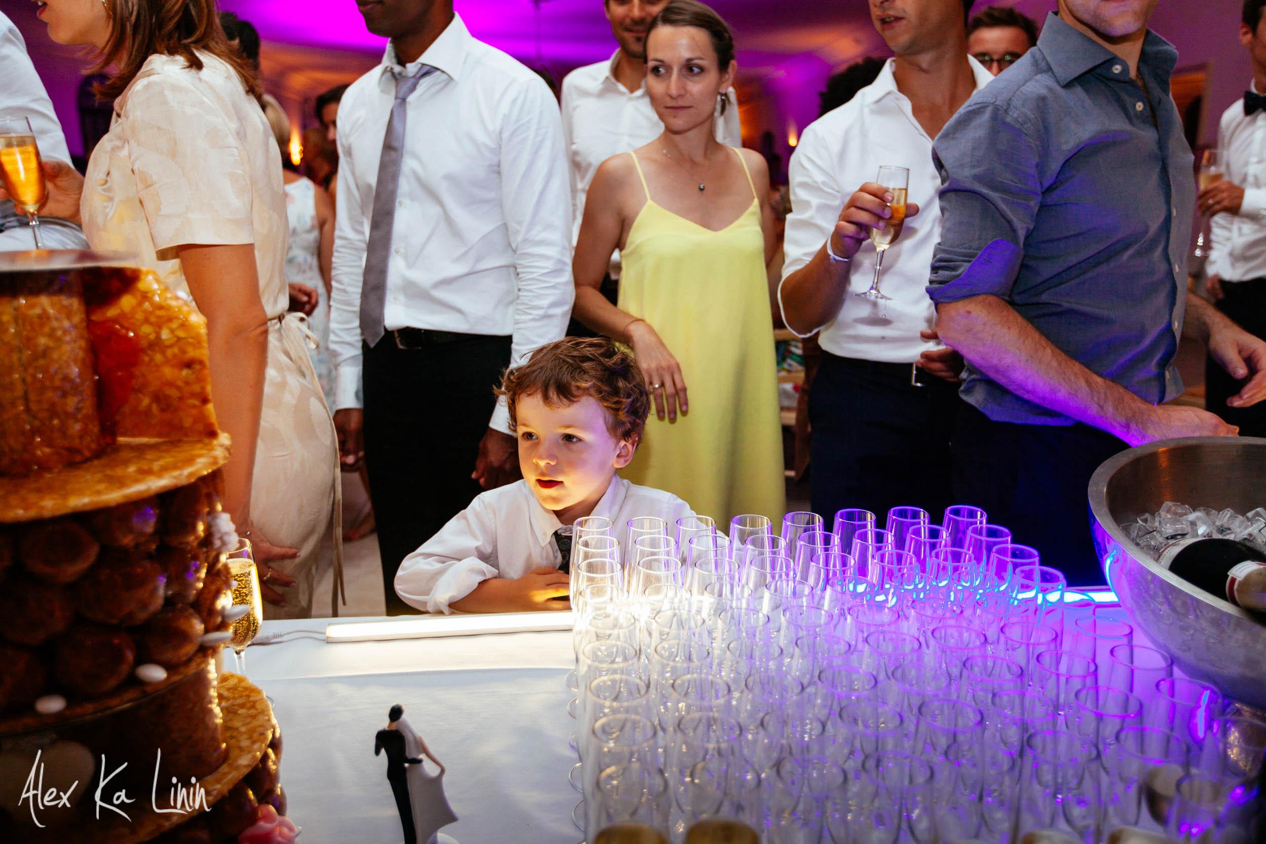 AlexKa_wedding_mariage_photographer-58.jpg