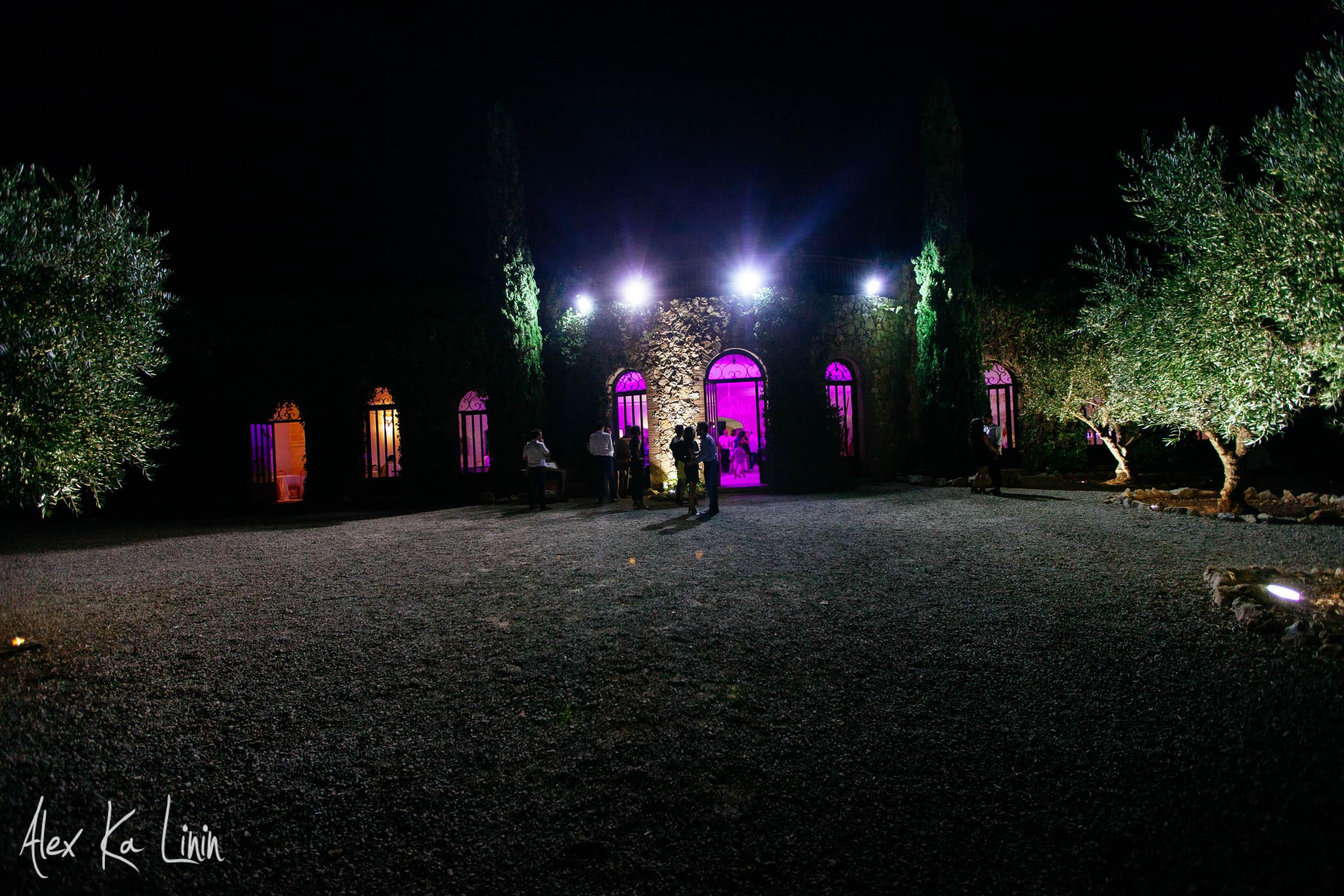 AlexKa_wedding_mariage_photographer-60.jpg
