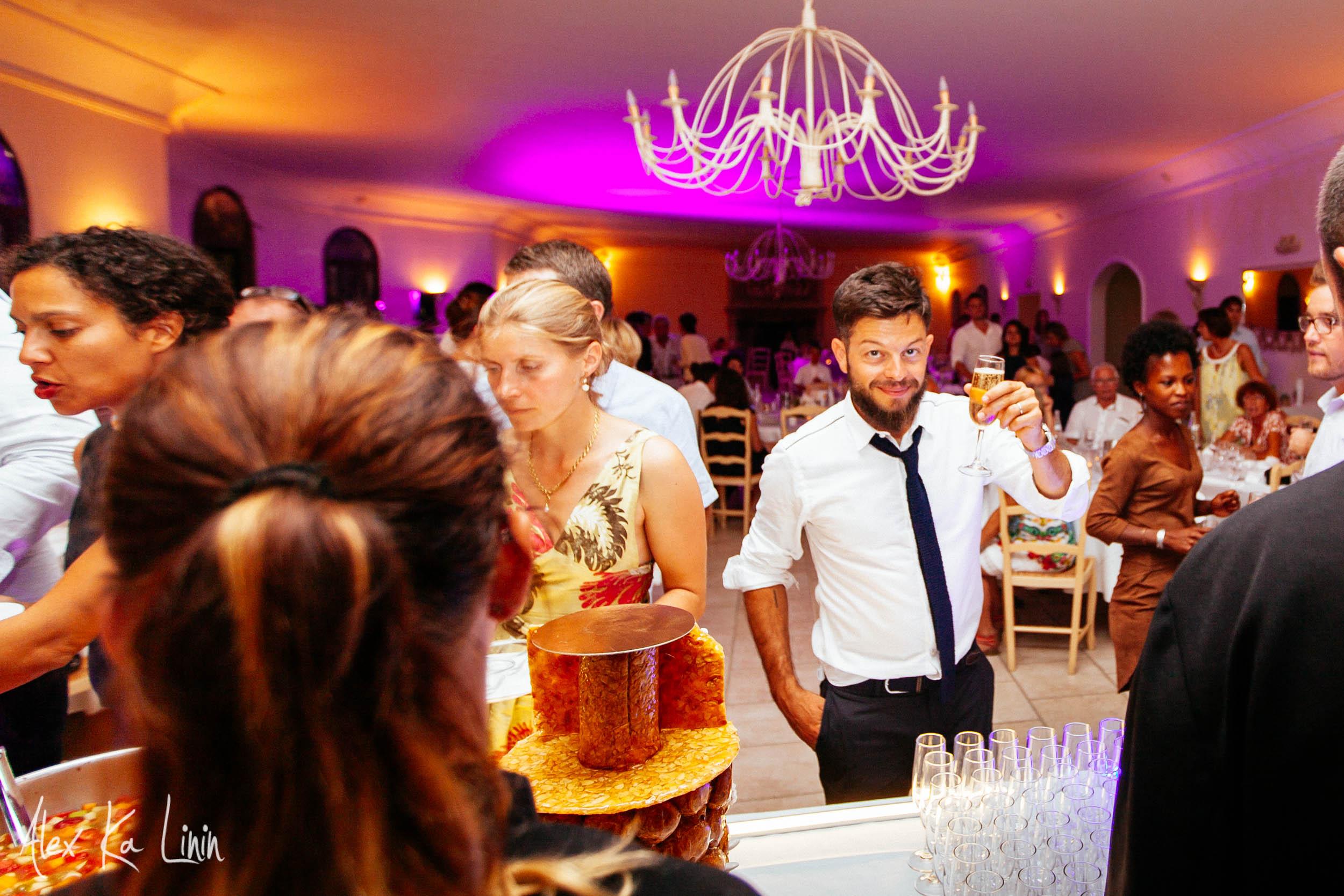 AlexKa_wedding_mariage_photographer-59.jpg