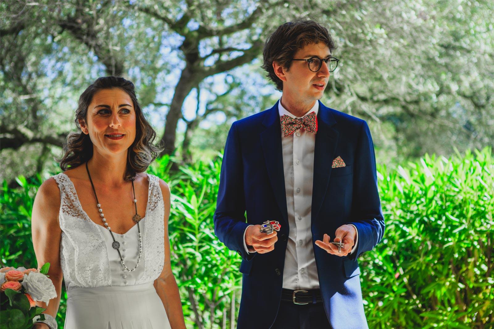 wedding-france-V&R-024.jpg