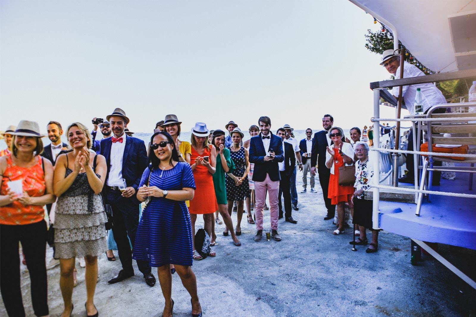 wedding-france-V&R-029.jpg