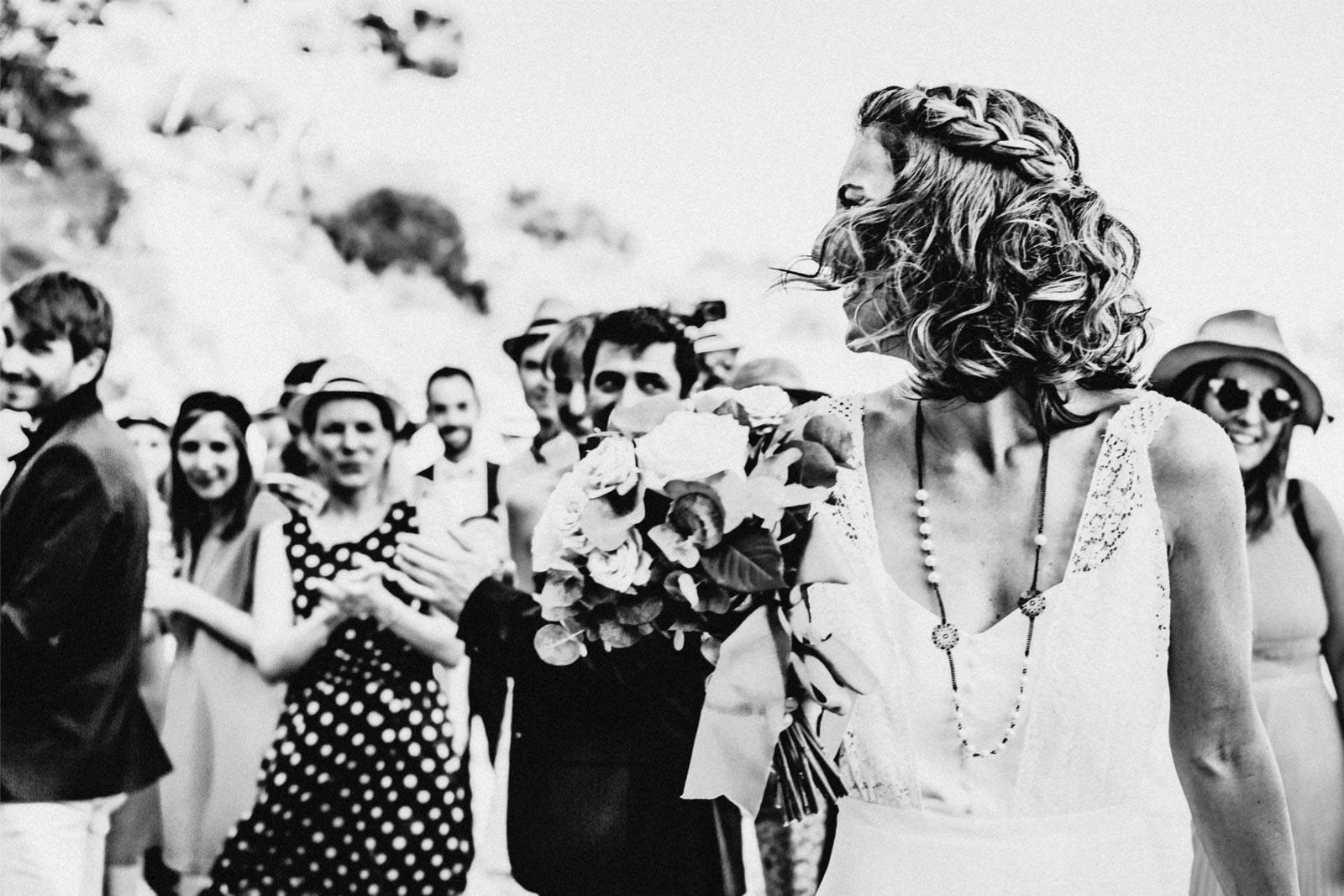 wedding-france-V&R-030.jpg
