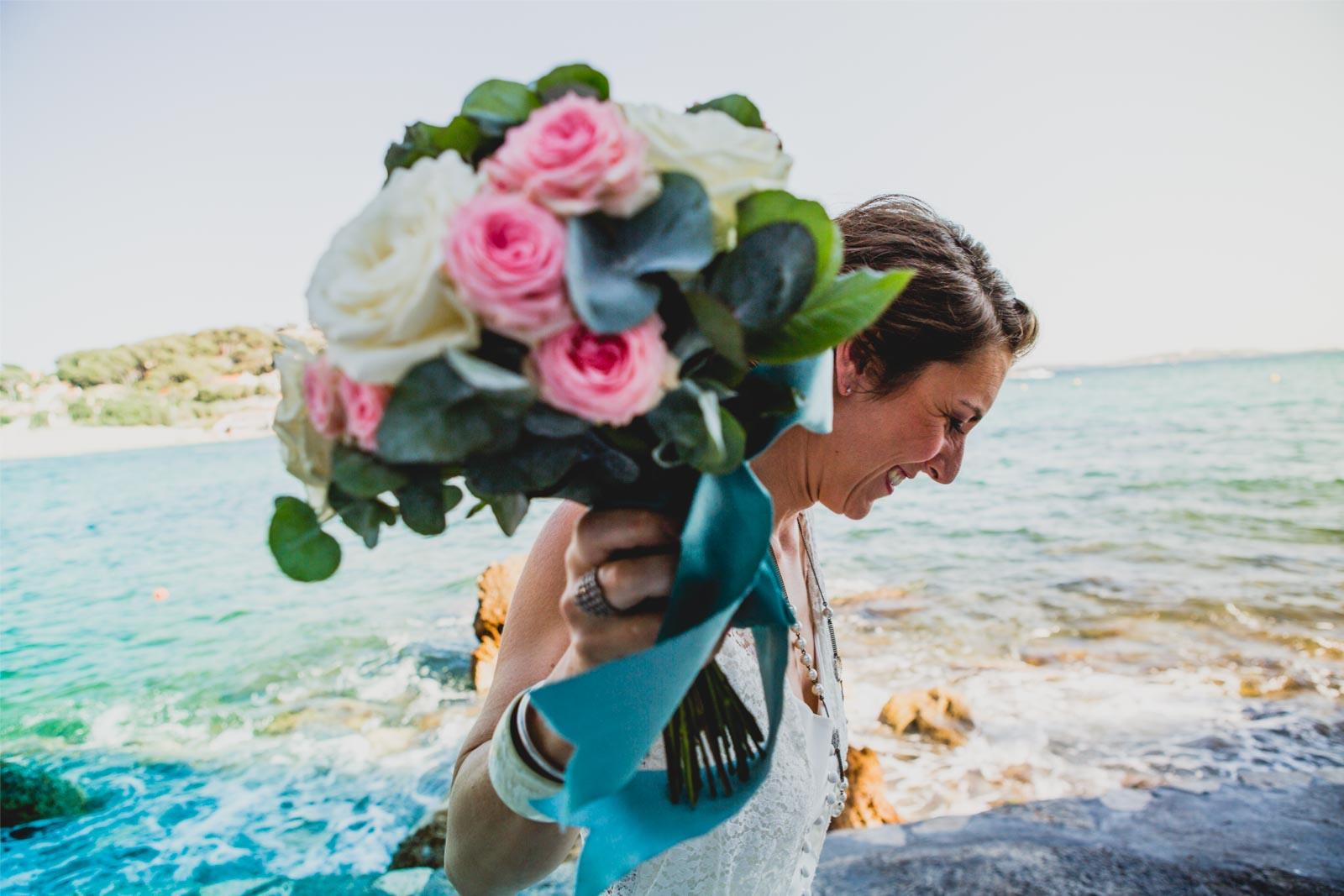 wedding-france-V&R-031.jpg