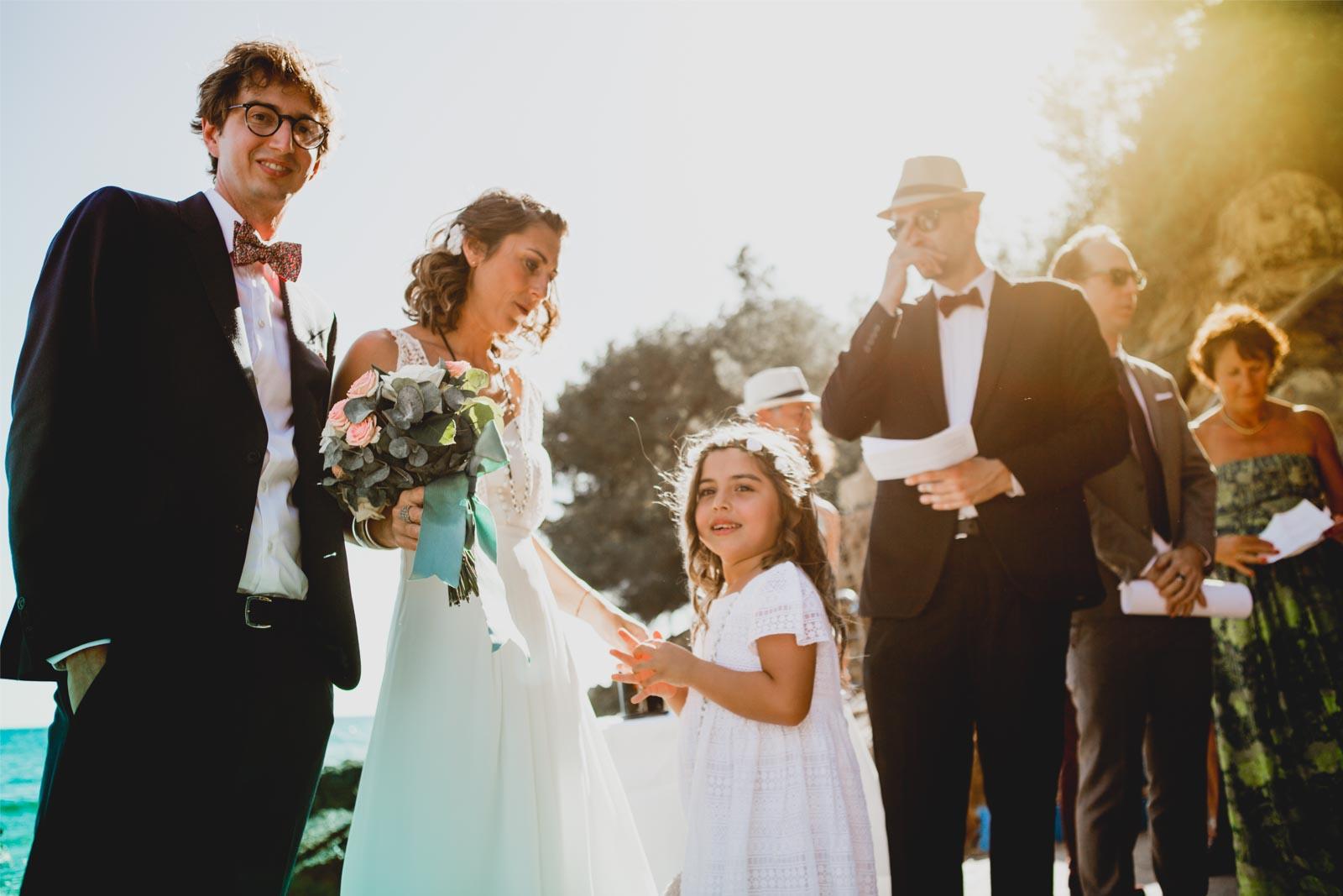 wedding-france-V&R-032.jpg