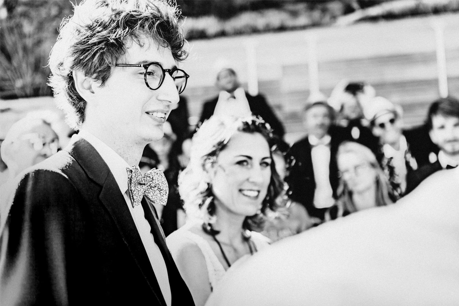 wedding-france-V&R-036.jpg