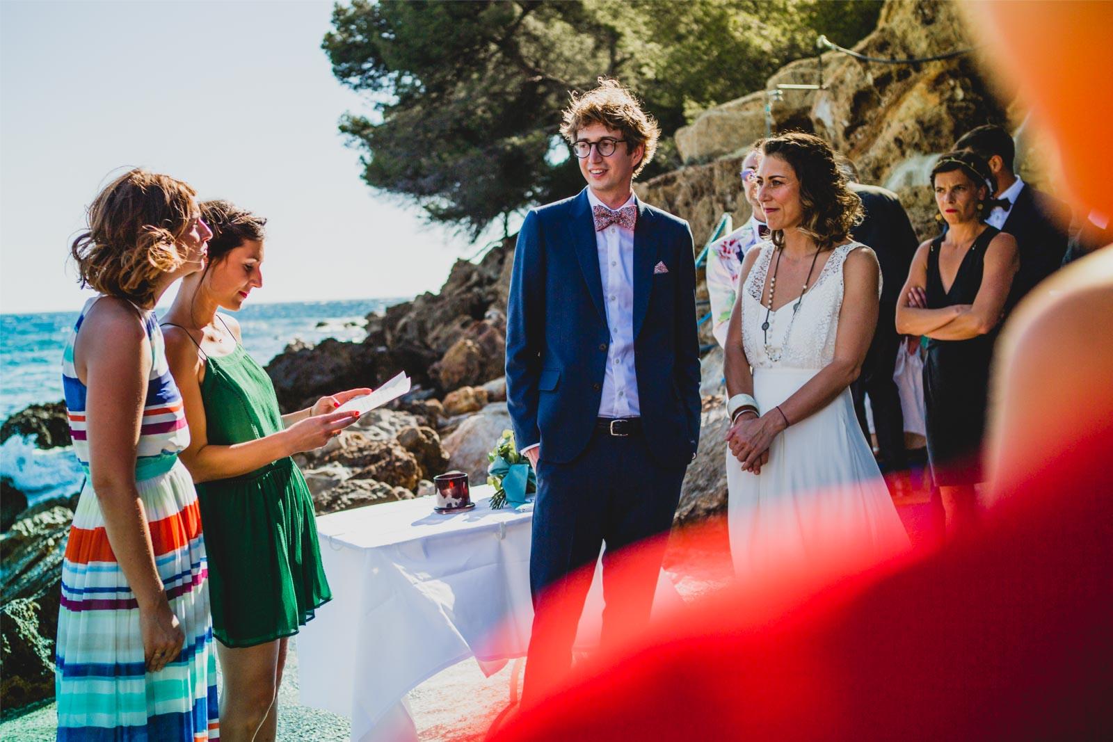 wedding-france-V&R-038.jpg