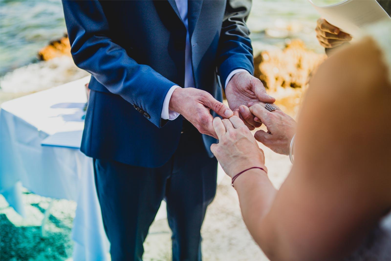 wedding-france-V&R-039.jpg