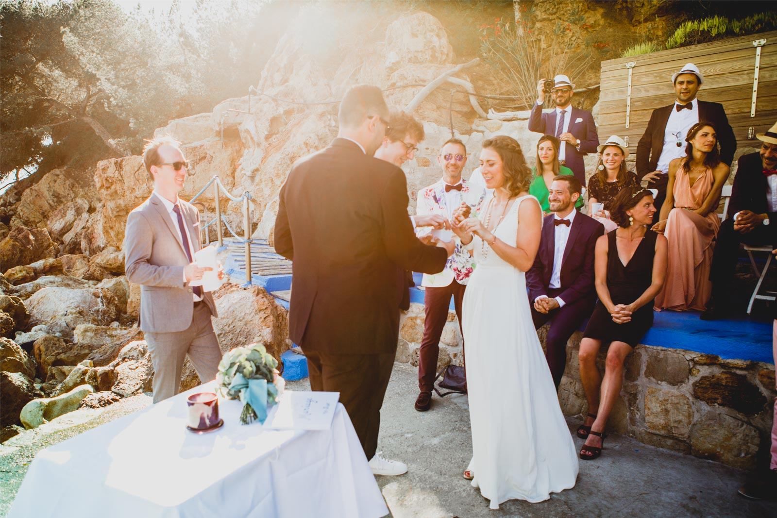 wedding-france-V&R-040.jpg